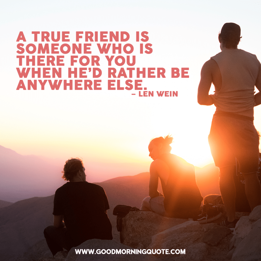 true friendship quotes, old friends quotes, best friend sayings, famous quotes about friendship, good friends quotes, true friends quotes, new friends quotes, friendship love quotes, fake friends quotes, great friends quotes, inspirational quotes for friends, friends quotes and sayings, cute friendship quotes, friendships quotes, quotation on friendship, sayings about friends, friends quotes, friend quotes, best friend quotes, friendship quotes, short friendship quotes, you are the best, happy friendship quotes, sweet friendsip quotes, no friends quotes, friends for life quotes, lifelong friendship quotes, friends quotes and sayings, true friends quotes, childhood friends quotes, quotes about love and friendship, friendships quotes, inspirational quotes for friends, cute best friend quotes, best friend quote, quotes friends, best friend love quotes, best friends quotes that make you cry, old friends quotes, long time friendshiip quotes, quotation on friendship, friendship quote, friendship love quotes, good quotes, good friends quotes, bff quotes, great friends quotes, my best friend quotes, quotes for your best friends, friendship quotes, short best friend quotes, friends are family quotes, best friend sayings, best friend love quotes, sayings about friends, bgg quotes, good friends quotes, amazing friend quotes, real friends quotes, friendship love quotes, inspirational best friend quotes, my best friend quotes, true best friend quotes, quotes for your best friend, friends quotes and sayings, you are my best friend quotes, special friend quotes, new best friend quotes, friendship quotes, beautiful quotes on friendship, encouraging quotes for friends, childhood friends quoes, quotation on friendship,