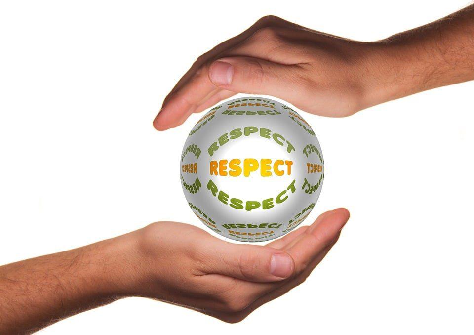 respect quotes, respect is earned quotes, respect sayings, self respect quotes, disrespect quotes, quotes about respecting others, quotes about respecting others, famous quotes on respect, love and respect quotes, respect relationship quotes, how to build respect, build respect, family respect