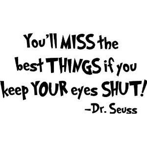 Dr Seuss Quotes That Will Inspire You Today Good Morning Quote