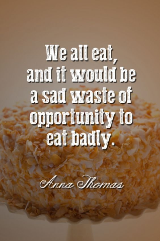 food quotes, food sayings, food phrases, quotes about food, sayings about food, phrases about food, food sayings and provers, free home delivery quotes, quotes about food and life, food is my life quotes, positive food quotes, famous cooking quotes, a quote about food, food day quotes, cooking quotes and syaings, dessert quotes sayiings, quotes about food and cooking, good food quotes sayings, entertainment quotes and sayings, food messages quotes, food culture quotes, happy food quotes, quotes and sayings, eating quotes and sayings, famous quotes about eating, love and food quotes sayings, awesome food quotes, inspirational quotes about food and life, delicious food quotes, quotes about the love of food, fooding quotes, food related quotes, culinary quotes sayiings, nice quotes about food, christmas diet quotes, food wiht love quotes, christmas quotes for restaurants, dining quotes, traditional food quotes, cooking sayings, food is life quotes, food quotation, emjoy eating quotes, quotes about good food and good company, food and company quotes, sayings about food and friends, quotes on food and life,great food quotes, craving for food quotes, quotes about food and family, craving quotes, quotes about eating together with friends, inspirational food quotes, home food quotes, best food quotes, famous food quotes, food lover quotes, quotes about food and love, quotes about food and friends, food sayings, good sayings, food lover quotes, good food quotes, famous food quotes, food for the sould quotes, best food quotes, comfort food quotes, food is life quotes, recipe quotes, quotes about food and love, food experience quotes, great food quotes, nice quotes about food, famous quotes about eating, comfort food sayings, cooking quotes tumblr, food quotation, delicious food quotes, quotes about eating together with friends, food culture quotes, mouth watering food quotes, food poetry quotes, food is my life quotes, quotes about life and food, food for the mind quotes, i love to eat quotes, comfort food caption,