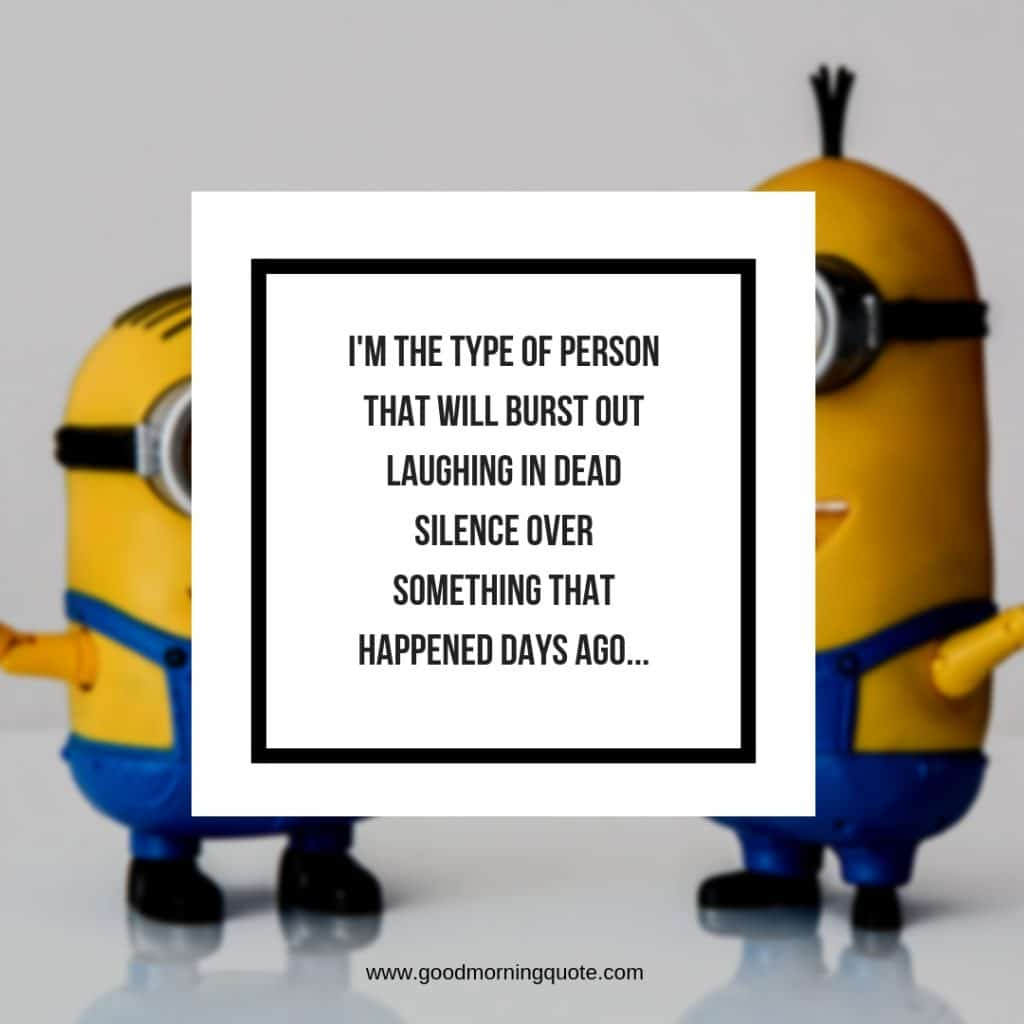 funny minion quotes, minion quotes, minions images with quotes, minions quotes on life, minion top quotes, minions images with funny quotes, minions quotes about life, quotes minions funny, minion pics with quotes, minion quotes, minions images, minion pictures, cute minions, funny minion quotes, cute minion quotes, minion sayings, funny minion jokes, funny quotes with pictures, minion jokes, funny minion pictures, funny minion pics, funny quotes images, minions photos, funny cartoon quotes, minions images with quotes, minions hd wallpapers with quotes, picture sayings, cute minion pictures, funny cartoons pictures and quotes, funny minions, funny minion sayings, minions quotes on life, silly funny pictures, cute funny quotes, minions funny images, minions cartoon images, minions pictures free download, pic of minion, funny pictures with sayings, quotes with images and funny, funny wallpapers with quotes, funny quotes and pictures, minions friendship quotes, funny animated quotes, funny images about life, minion photos with sayings, cute minions wallpaper, cute minion photos, minion top quotes, minions pictures with sayings, cute minion pics, funny cartoon images with quotes, minion quotes about life, minions thoughts, minions cartoon, images of cute minions, cute wallpapers with quotes, cute silly pictures, free minion images, funny pics with quotes, minions com images, cute pictures with quotes, funny cute pictures with sayings, quotes minions funny, minion sayings images, hilarious minion pics, funny pictures and sayings, funny cute quotes images, stupid monday pictures, funny minion quotes about life, minion images funny, minion mouth images, cute minion sayings, minion love pictures, funny but cute images, cute and funny quotes, cute pictures with sayings, minions photo gallery, crazy buddies images, minions photos hd, minions images with funny quotes, love minion pictures, funny minion photos, best minion pictures, funny cute cool pictures, cool minion pictures, where do you find funny pictures with sayings, silly sayings, minion best friend quotes, wallpaper sayings, cute funny wallpapers, free minion pictures, images with quotes, good morning minions, funny pics of despicable me, cute pictures with cute sayings, free minion pics, cartoon sayings images, cute cartoon pictures with quotes, funny pics with sayings, funny pictures with sayings and quotes, minion pics with quotes, quotes funny minions, funny minion love quotes, 50 funny photos of the day, hilarious picture quotes, picture of minion saying what, minion joke of the day, funny photos with funny quotes, funny minion saying, funny cartoon pics with quotes, cute pictures with sayings on them, cute funny pictures, cute funny images with sayings, funny pics and quotes, cute images and sayings, good minion jokes, comedy pictures with quotes, funny girl picture quotes, funny pic quotes life, cute animated quotes, image of minion saying what, cute pictures and sayings, cartoon sayings