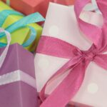 give the perfect gift, how to give the perfect gift