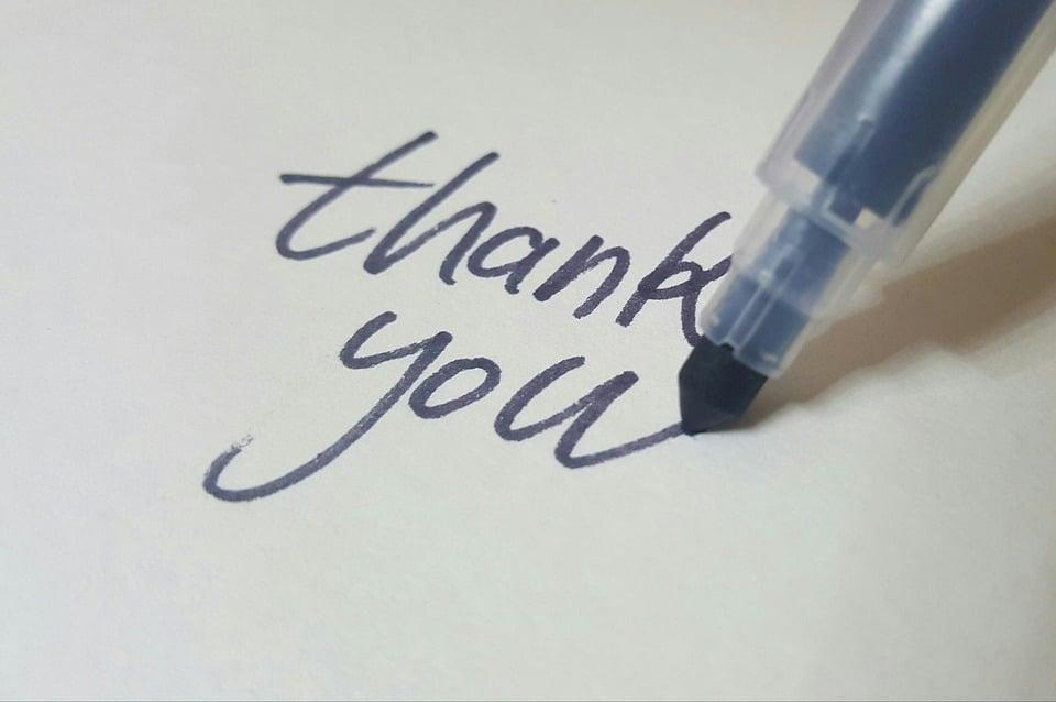 gratitude products, gratitude gifts, gratitude items, gratitude presents