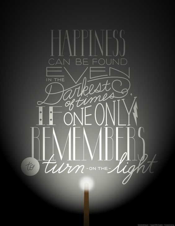 Ten Truly Inspiring Harry Potter Quotes Good Morning Quote