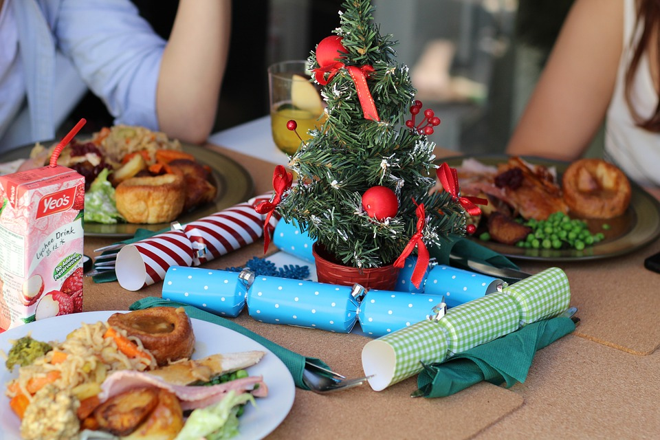 how to host holiday dinner, host holiday dinner, holiday, dinner, holiday dinner, how to host dinner