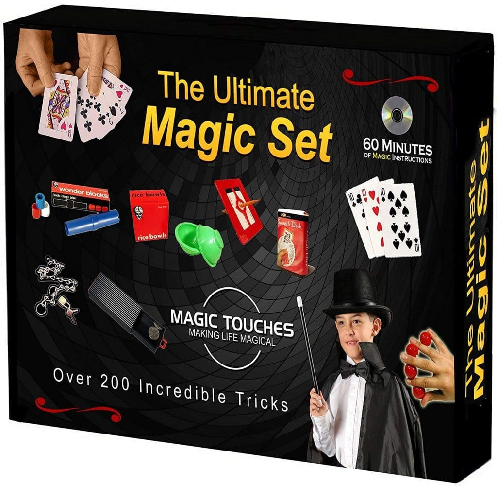 magic gifts, magic gifts ilona andrews, magic gifts read online, magic trick presents, magic trick gifts, magic themed gifts, magic trick presents, magic themed gifts