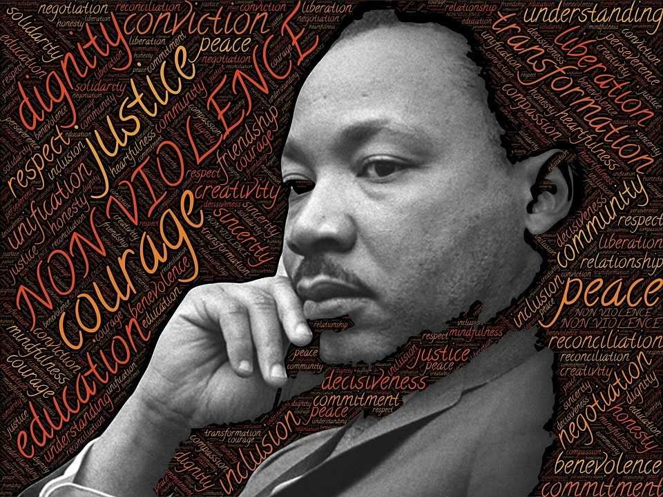 martin luther king jr quotes, mlk quotes, martin luther king quotes, dr martin luther king jr quotes, mlk jr quotes, mlk jr quotes, mlk quotes about love, martin luther king jr quotes about love, king quotes