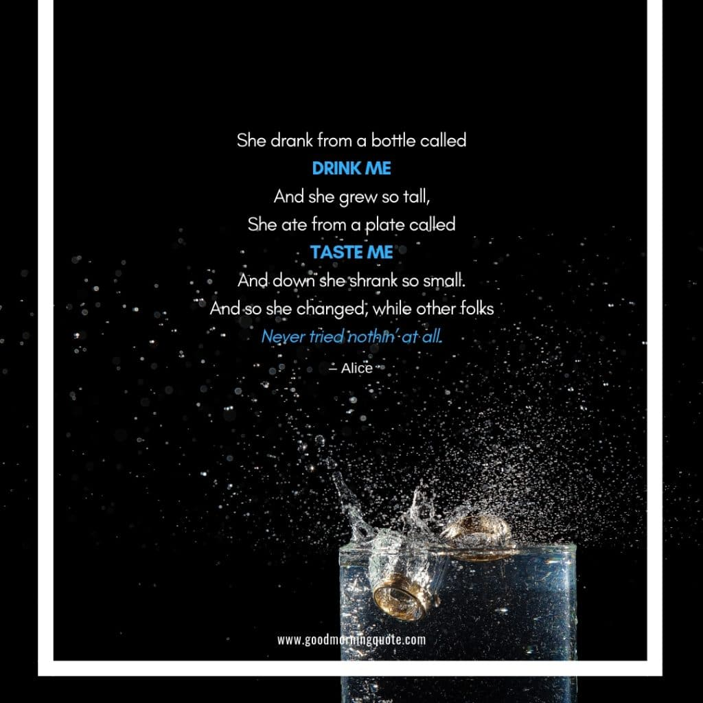 shel silverstein quotes, shel silverstein love quotes,