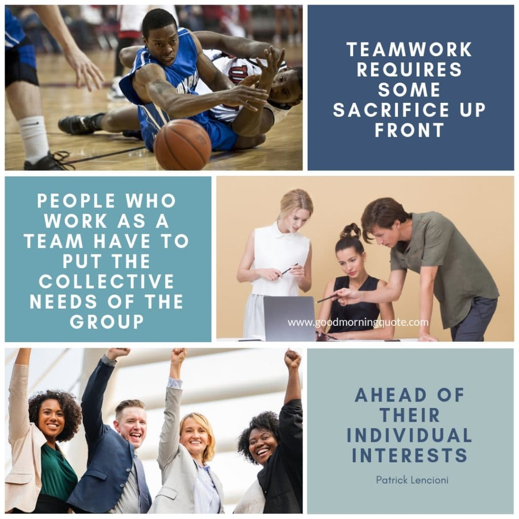 team quotes, teamwork quotes, collaboration quotes, teamwork quotes for work, team motivational quotes, we are a team qotes, quotes about leadership and teamwork, team building quotes, positive team quotes, team success quotes, people working together, famous teamwork quotes, coming together quotes, great teamwork, positive teamwork quotes, inspirational quotes for work, team player quotes, work quotes, team work inspirational quotes, group quotes, team encouragement quotes, team effort quotes, stick together quotes, good teamwork quotes, team support quotes, teamwork motivation, inspirational quotes for teamwork in te workplace, positive quotes for work, awesome teamwork, quotes about leadership and teamwork, positive teamwork quotes, team motivational quotes, great teamwork, team building quotes, working together quotes, great teamwork, famous teamwork quotes, best team quotes, teamwork phrases, quote of the day teamwork, sports team quotes, winning team quotes, sports quotes about teamwork, together quotes, team captions, good team quotes, teammate quotes, teamwork sayings, motivational quotes for teamwork, teamwork quotes for office, short teamwork quotes, team definition quotes, team player quotes, team spirit quotes, learn success quotes, thought of the day on teamwork, short team quotes, teamwork quotes for the office, winning quotes, great teamwork, quotes about working together as a team, customer service teamwork quotes, athletic quotes about teamwork, teamwork makes the dreamwork quote, positive team quotes, great team quotes, team nity quotes, teamwork quotes for employees, team sports quotes and sayings, group quotes, best sports quotes about teamwork, teamwork slogans, teamwork phrases, dream team qotes, quotes about being a learn, team spirit quotes quotations, team effor tuqotes, one team spirit quotes, a team quotes, famous teamwork quotes, team family quotes, positive team building quotes, teamwork akes, we are the team quotes, team layer quotes for work, team spirit motivational quotes, learn morale quotes, office team quotes, team development quotes, one team quotes, team means quotes, positive teamwork quotes, we are a team quotes, team strength quotes, team bonding quotes, team saying quotes, team like family quotes, teamwork is dreamwork, team leader quotes, top 10 teamwork quotes, we re a team quotes, teamwork quotes for the worklace, learn appreciation quotes, teamwork spirit quotes, great sports quotes about teamwork, team building motivational quotes, team player quotes and sayings, team performance quotes, definition of team quotes, motiational quotes for team performance, qotes about teamwork and success, teamwork apreciation quotes, effort quotes, quote of the day teamwork, welcome to the team quotes, thank you team quotes, good teamwork quotes, inspirational team buidling quotes, team support quotes, working together quotes team, teamwork motto, coming together quotes