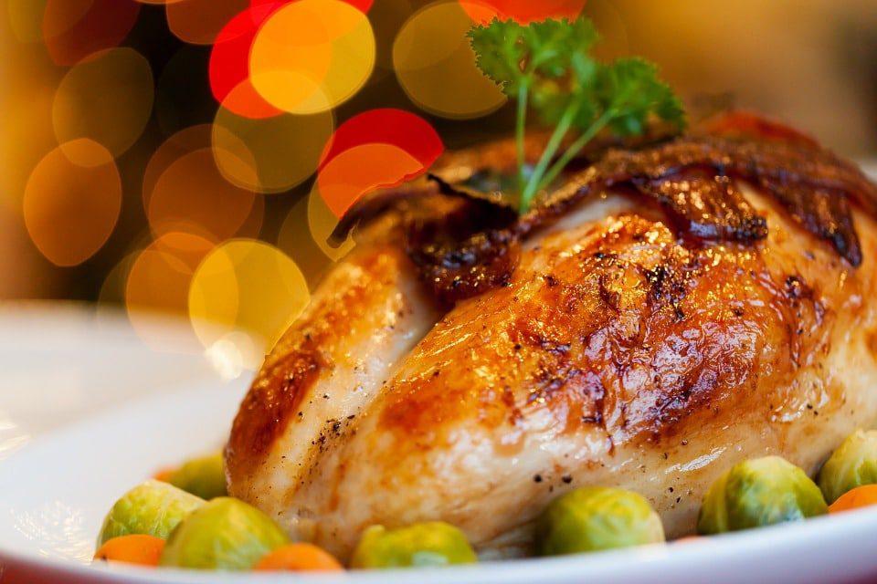thanksgiving table decor, thanksgiving tablescape, thanksgiving table setting, thanksgiving table, thanksgiving table decorations, thanksgiving table decorating ideas, thanksgiving table decorating ideas