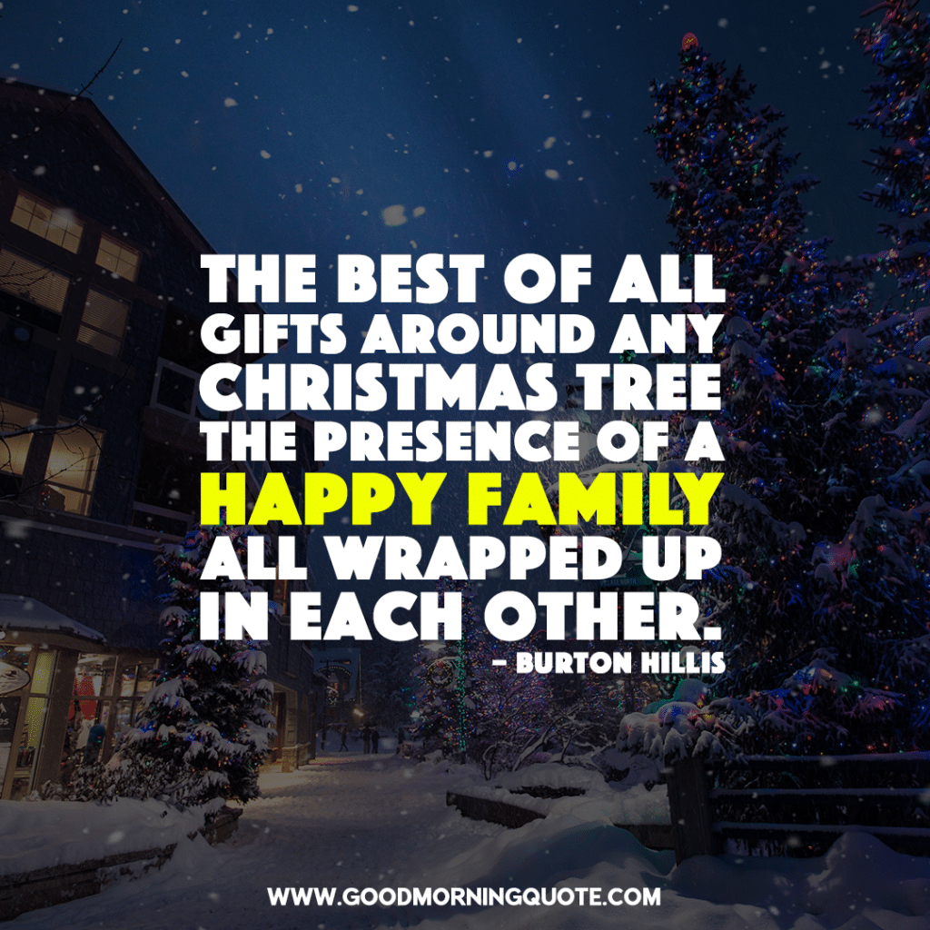 family holiday quotes, quotes about the holiday season and family, christmas and family quotes, christmas quotes about fmaily, christmas family time quotes, family quotes christmas time, family time at christmas quotes, quotes about family and christmas time, holiday family quotes sayings, christmas away from family quotes, spending time quotes family,  family time quotes, family quotes, spending time with family quotes, quotes about making memories with family, making memories quotes, spending time with family, family bodning quotes, family night out quotes, family first quotes,  holiday quotes, funny holiday quotes, family holiday quotes, famous holiday quotes, short holiday quotes, holiday work quotes, best holiday quotes, good holiday quotes, best holiday quotes all time, in need of a holiday quotes, good words about family, family love blessing quotes, family picture quotes, meaningful quotes about family and friends, my little family quotes, family appreciation quotes, importance of family quotes, nice family quotes, sweet family quotes, family day quotes, family unity quotes, being with family quotes, family slogan, heartfelt sayings about family, famous family quotes, family quotes images, family memories quotes, heartfelt quotes about family, beautiful family quotes, blessed family quotes, cute family quotes,
