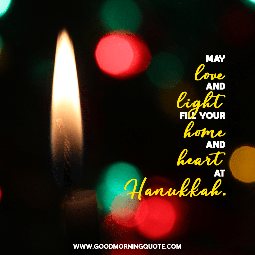 hanukkah quotes, hanukkah sayings, hanukkah quotes hebrew, chanukah sayings, hanukkah quotes and sayings, happy hanukkah quotes sayings,