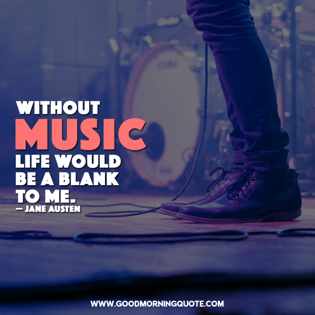 music quotes, famous music quotes from musicians, famous music quotes and sayings, quotes about music and the soul, wise quotes about music, music inspirational quotes and sayings, greatest music quotes of all time, inspirational quotes about music and life, inspirational music quotes for students, music quotes best, making music quotes, cute music quotes, listening to music quotes, beautiful music quotes, live music quotes, music quote, music soul quotes, music though of the day, music education quotes, inspirational band quotes, music motivational quotes, music one liners quotes, famous speeches about music, good music quotes, great music quotes, short music quotes, music life quotes famous, music sayings, music inspirational quotes, music and love quotes, music quotes and sayings, band quotes, music is, best music quotes, music is life, music phrases, music love quotes, quotes about music and life, quotes about music, music is life quotes, famous music quotes, inspirational music quotes, music love quotes, quotes about music, music is life quotes, music quotes and sayings, music is life quotes, music captions, music and love quoes, quotes about music and life, music comments, cool music quotes, listening to music quotes, music quotes, shayari on music in english, music soul quotes, music slogans, cute music quotes, importance of music quotes, music artist quotes, live music quotes, beautiful music quotes, positive music quotes, music life quotes famous, small quotes about music, music producer quotes, lines for music, simple music quotes, music quotes about death, plato music quote, slogan on music in english, smaring music quotes, profound music quotes, quotes about music and emotion, music one liners quotes, good song quoes, awesome music pics, music thought of the day, music thoughts, famous short music quotes, quotes for music lover, quotes on importance of music, wishes for musicians, music and learning quotes, short bio quotes for musically, indian song quo