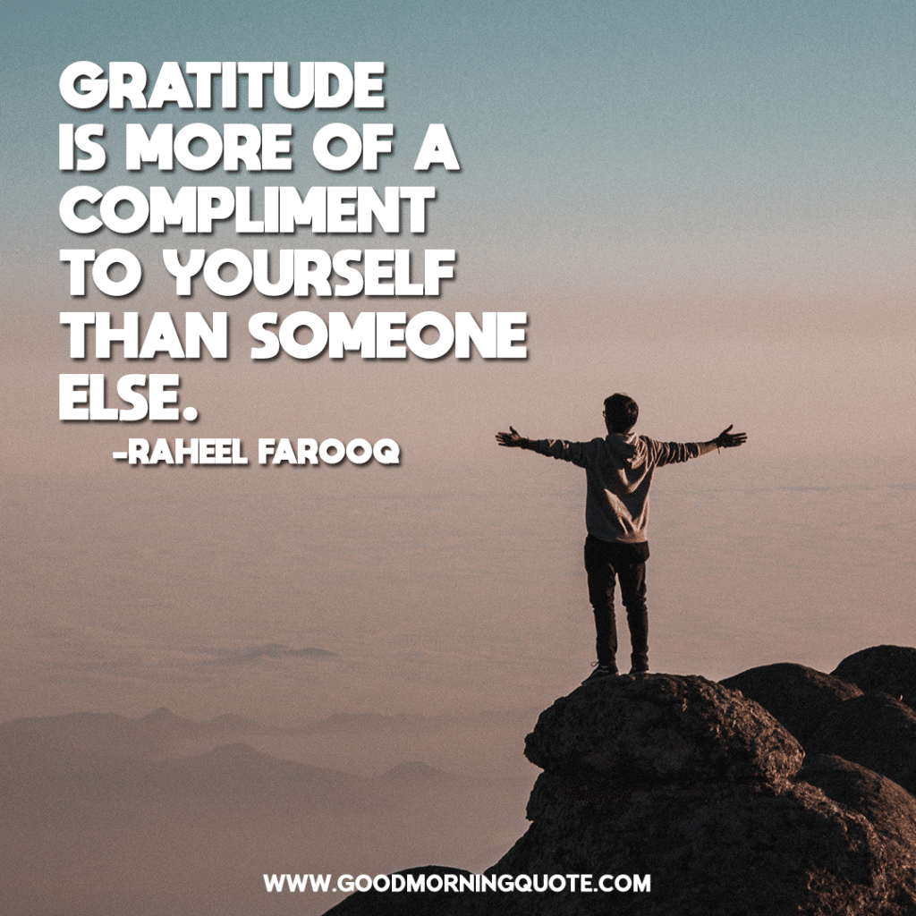 quotes about gratitude, gratitude quotes, quotes about being grateful, appreciation quotes, be grateful quotes, express gratitude quotes, thoughtful quotes, thankful and grateful quotes, quotations on gratitude, quotes on gratitude and thanks, gratitude sayings, gratitude quotes and sayings, appreciation quotes,