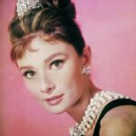 audrey hepburn quotes, audrey hepburn quotes images, images of audrey hepburn quoes, audrey hepburn beauty quotes, audrey hepburn images and quotes, famous audrey hepburn quotes, audrey hepburn love quotes