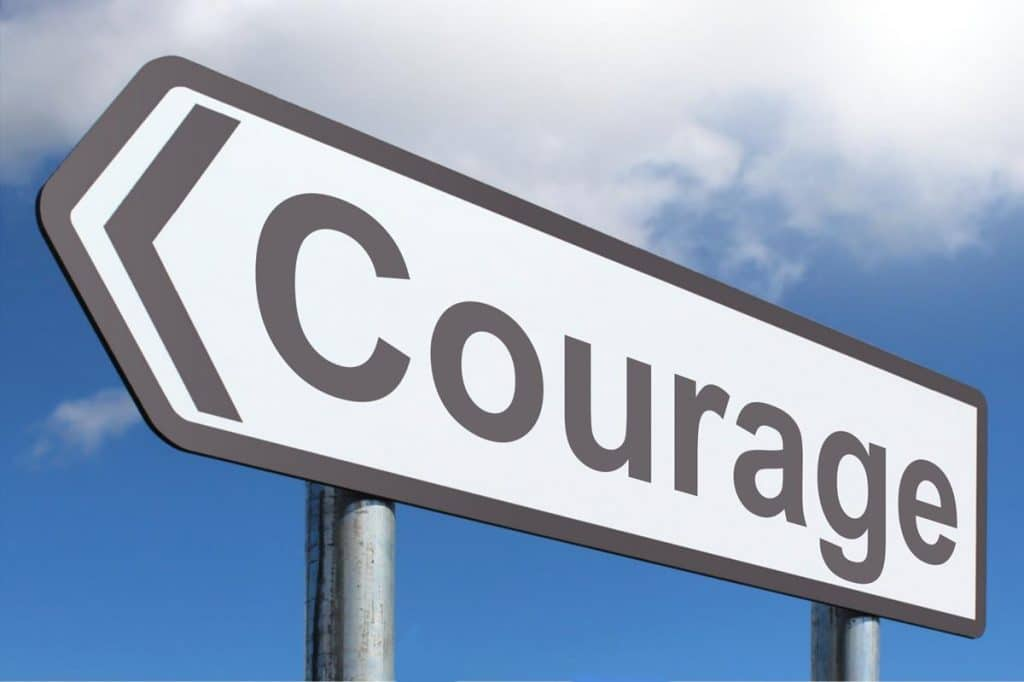 courage quotes, brave quotes, quotes about strength, quotes about being brave, words of courage, inspirational quotes about courage