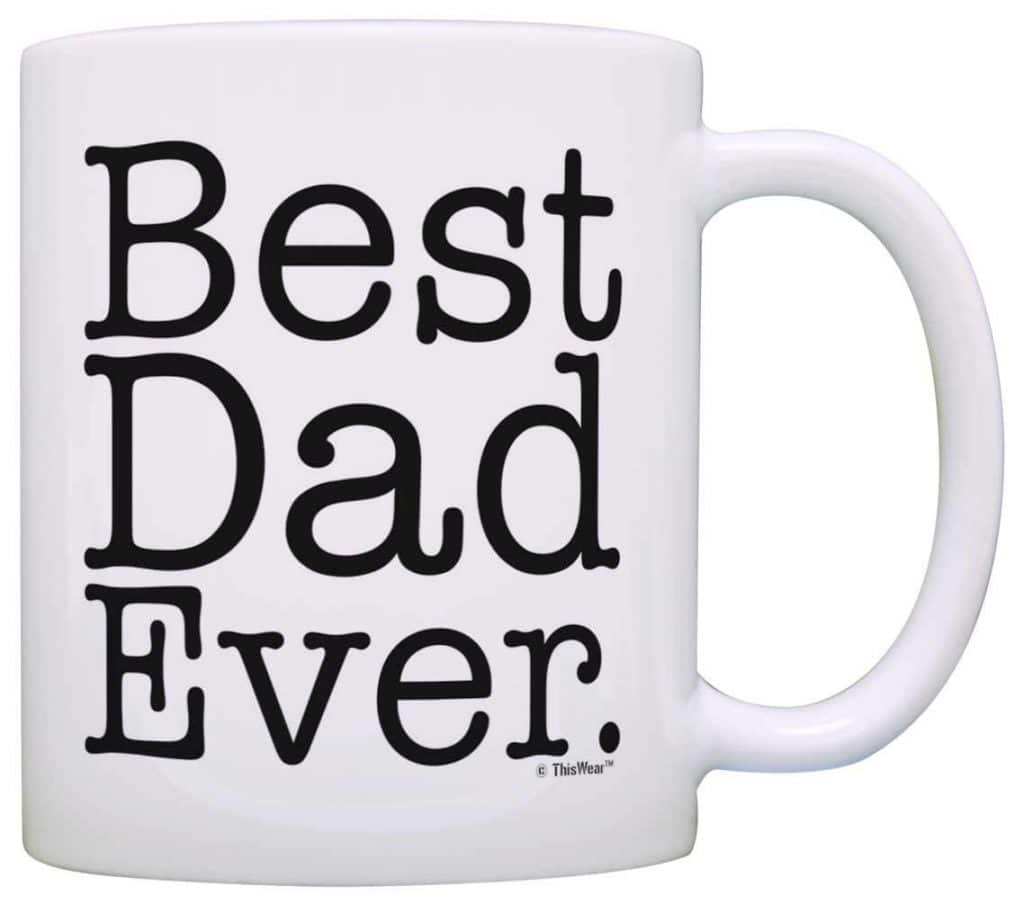 dad gifts, gifts for dad, gift ideas for dad, best gifts for dad, good gifts for dad, birthday gifts for dad, great gifts for dad, father's day gifts, christmas gifts for dad, christmas presents for add, what to get dad for christmas, christmas gift ideas for dad, cool gifts for dad, best gifts for dad, gift for father, best christmas gifts for dad, good christmas gifts for dad, christmas ideas for dad, what to get your dad for christmas, presents for dad, father's day gifts 2017, good gifts for dad, sentimental gifts for dad, cool gadgets for dad, tool gifts for dad, good presents for dad, top gifts for dad, birthday gifts for dad, gift guide for dad, best presents for dad, gifts for stepdad, awesome gifts for dad, great gifts for dad, gifts for dad amazon, unique gifts for dad, christmas gifts for father, cool gifts for dad