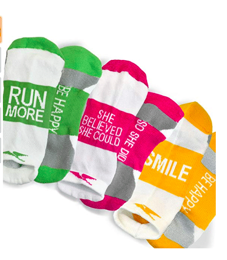 gifts for runners best gifts for runners good gifts for runners useful gifts