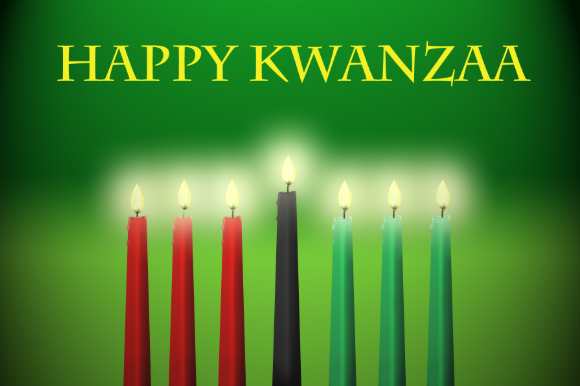 kwanzaa quotes