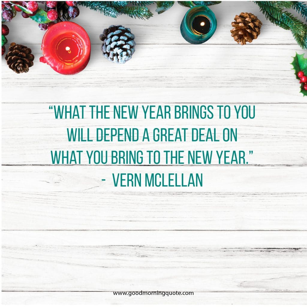 new year quotes, inspirational new year quotes, new years eve quotes, new year sayings, new year quotes and sayings, new years eve sayings, new years eve, happy new year 2017 quotes, happy new year 2017, new year quotes 2017, happy new year quotes, positive new year quotes, new years greetings, new year 2017 wishes, happy new year 2017 messages, new year motivational quotes, best happy new year quotes, happy new year 2017 greetings, happy new years eve quotes, happy new year inspirational quotes, nice new year quotes, best new year quotes, new year quotes, new year resolution quotes, new years eve quotes, new year famous quotes, best new year quotes, new year sayings, anti new years quote, bad new year quotes, cheers to the new year, new years day quotes, epic new year quotes, short new year quotes, new years eve sayings, year end quotes, motto for the new year, good new year quotes, oscar wilde quotes new year resolutions, great new year quotes, new year thoughts, best new years quotes of all time, new year's quote, new year captions, have a great new year, near year quotes, famous new year wishes quotes, new years resolutions quotes, new years eve quote, bringing in the new year quotes, profound new year quotes, profound new years wishes, lines on new year, new years eve quotations, new year quotations in english, new year quotes and sayings, wise new year quotes, happy new year quotes, new year small quotes, new year opportunity quotes, new year quotes 2017, challenging new year quotes, best thought for new year, peace in the new year quotes, new year wise quotes, famous quotes for new year wishes, funny new year quotes, new year sentiments quote, after new year quotes, best short quotes for new year, as the new year quotes, last day of the year quotes, good quotes on new year, beautiful quotes for new year, the movie new years eve quotes, new year quotation, all the best for the new year quotes, new year best lines, inspirational new year quotes, no new year new me, new years quotes leaving the past behind, new year movie quotes, new year funny thoughts, deep new years quotes, new year quotes com, www new year quotes, happy new year thought for the day, new year's day 2017 quotes, new years day sayings, simple new year quotes, wonderful year quotes, new year wisdom quotes, some new year quotes, new years kiss quotes, first day of year quotes, new year new me quotes, better new year quotes, quotes about starting a new year right, good new year sayings, new year great quotes, witty new year quotes, wise words for new year, nice new year quotes, unique new year quotes, movie new years eve quotes, new years eve quotes inspirational, clever new years sayings, meaningful new year quotes, famous new year wishes, new years sayings quotes, new year hope quotes, hope for new year quotes, famous new years eve quotes, quotes related to new year, happy new year resolution quotes, new year intentions quotes, starting a new year quotes, clever new years captions, new year thoughts in english, upcoming new year quotes, cynical new year quotes, cool new year, last day of new year quotes, new years one liners, resolution quotes, brainy quotes on new year, best new year sayings, best new year inspirational quotes, best new year sentiments, new years eve movie quotes, happy new years eve quotes, good lines for new year, new year party quotes, new year resolution thoughts, best line for new year, quotes about new years resolutions, great new year sayings, have a great new year quotes, classic new year wishes, new year new hope quotes, hope new year will bring us, new year thoughts quotes, new years eve thoughts, new year's day sayings, new year quotes in english, optimistic new year quotes, , starting a new year quotes, fresh new year, new year motivation, happy new year post, new year new beginnings, new year quotes 2017, happy new year 2017 quotes