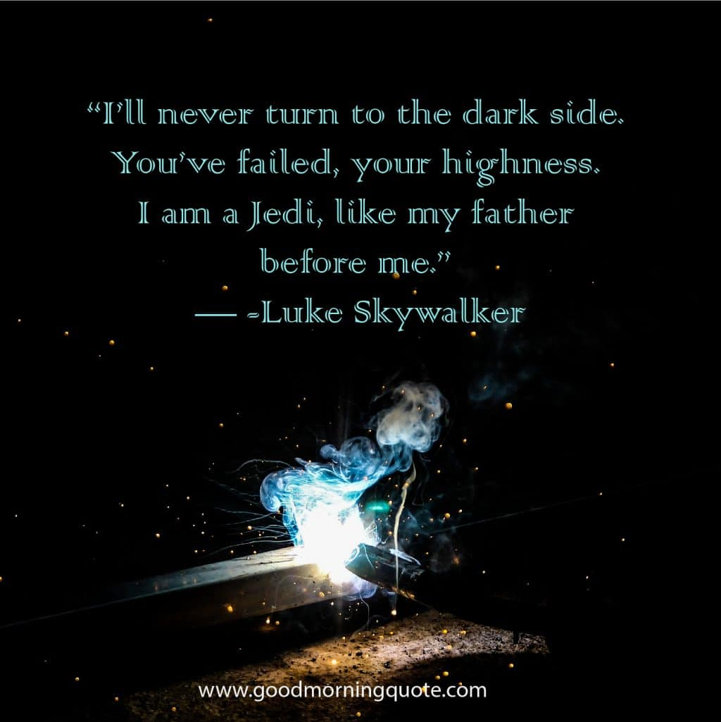 star wars quotes, famous star wars quotes, star wars love quotes, best star wars quotes, funny star wars quotes, star wars sayings, jedi quotes, star wars dark side quotes, luke skywalker quotes, great star wars quotes, death star quotes, star wars lines, long star wars quotes, star wars dark side quotes, jedi quotes, star wars movie quotes, star wars quotes about the force, star wars phrases, star wars funny quotes, funny star wars quotes, best star wars quotes, the force is strong with this one, use the force luke, star wars quotes about the force, star wars phrases, famous star wars lines, star wars one liners,