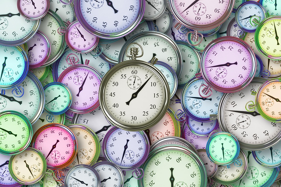 time quotes, the time is now quote, about time quotes, quality time quotes, short quotes about time, quotes about time and life, time motivational quotes, spending time quotes, time is valuable quotes, quotes about time and love, inspirational quotes about time, sayings about time, time flies quotes, time is precious quotes, make time quotes, quotes about time, sayings about time, famous quotes, short quotes about time, quotes about time and life, famous quotes about time, clock quotes, time citation, watch quotes, time love quotes, time sayings for watches, quotes about time passing, sayings about time, quotes to do with time, short quotes about time management, enough time quotes, time management phrases, phrases about time and life, life quotes about time, good sayings about time, time utilization quotes, time slogans in english, beating the system quotes, give some time quotes, little time quotes, best quotes on time management, short phrases about time, manage your time quotes, use of time quotes, find the time quotes, time table quotes, when it's your to time to go quotes, time related quotes, value of time quotes, free time quotes, my time quotes, time quotes and sayings, quotation on time, philosophical quotes about time, no time quotes, wise sayings about time, proverbs on time, being on time quotes, quotes about time and life, time matters quotes, time management quotes, make time quotes