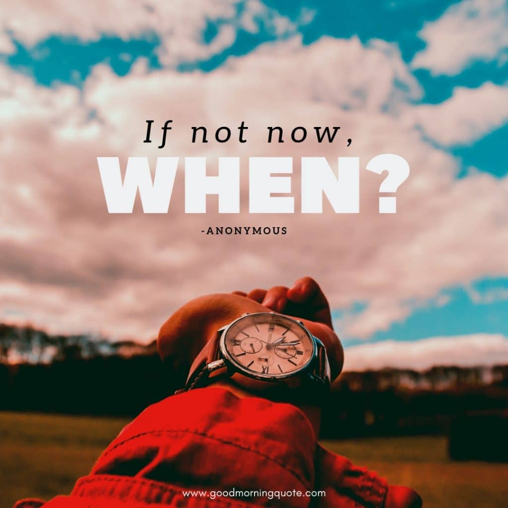 time quotes, the time is now quote, about time quotes, quality time quotes, short quotes about time, quotes about time and life, time motivational quotes, spending time quotes, time is valuable quotes, quotes about time and love, inspirational quotes about time, sayings about time, time flies quotes, time is precious quotes, make time quotes, quotes about time, sayings about time, famous quotes, short quotes about time,  quotes about time and life, famous quotes about time, clock quotes, time citation, watch quotes, time love quotes, time sayings for watches, quotes about time passing, sayings about time, quotes to do with time, short quotes about time management, enough time quotes, time management phrases, phrases about time and life, life quotes about time, good sayings about time, time utilization quotes, time slogans in english, beating the system quotes, give some time quotes, little time quotes, best quotes on time management, short phrases about time, manage your time quotes, use of time quotes, find the time quotes, tim table quotes, when it's your to time to go quotes, time related quotes, value of time quotes, free time quotes, my time quotes, time qotes and sayings, quotation on time, philosphical quotes about time, no time quotes, wise sayings about time, proverbs on time, being on time quotes, quotes about time and life, time matters quotes, time management quotes, make time quotes