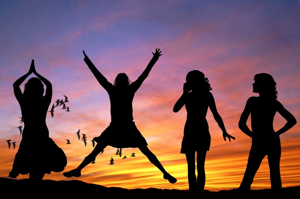 uplifting quotes, uplifting sayings, uplifting phrases, uplifting quotes for women, uplifting quotes for men, uplifting quotes for kids, uplifting quotes for children, uplifting quotes for teens, uplifting quotes for seniors, quotes that are uplifting, best uplifting quotes, top uplifting quotes