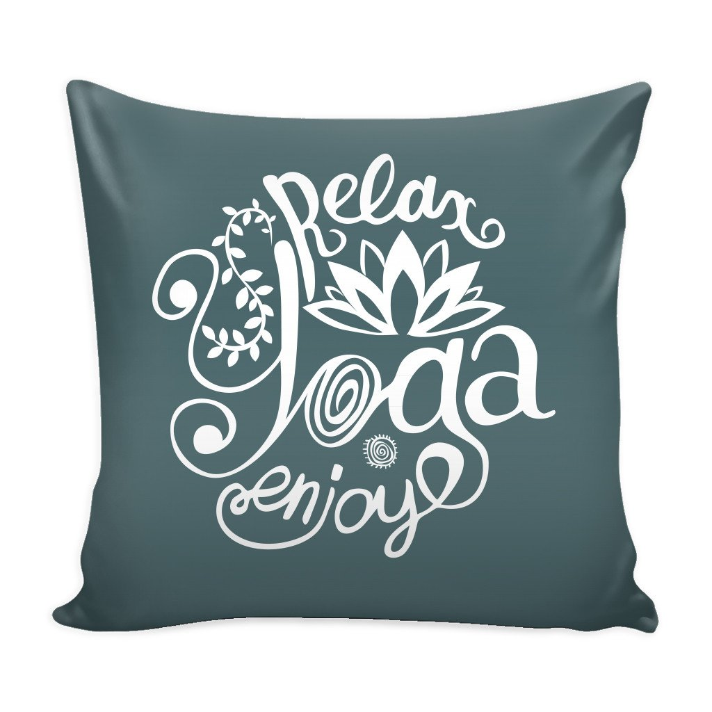 yoga gifts, yoga gift ideas, unique yoga gifts, yoga presents, best yoga gifts, top yoga gifts, cool yoga gifts, awesome yoga gifts, gifts for yoga lovers, yoga accessories, yoga items, gifts for yogis, good gifts for yoga lovers, cool gifts for yoga lovers, great yoga gifts, cool yoga gifts, christmas gifts for yoga lovers, gift ideas for yoga enthusiasts, gift ideas for yoga instructor, great gifts for yoga lovers, gift ideas for yoga lovers, yoga christmas gifts, best gifts for yoga lovers, best gifts for yoga, gifts for yoga instructors, yoga gift basket, yoga gifts for her, unique yoga gifts, yoga gift ideas, gifts for yoga teachers