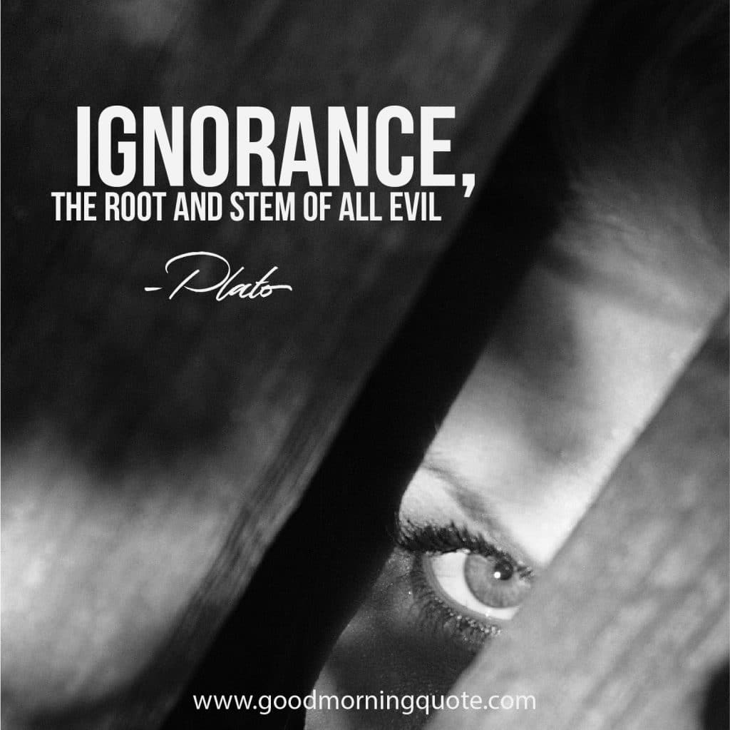 ignorance quotes, arguing with ignorance quotes, hate ignorance quotes, wise words about ignorance, quotes regarding ignorance, ignorance breeds stupidity, ignorance is, sayings about ignorance, ignorance love quotes, knowledge ignorance quotes, ignorant people quotes, quotation on ignorance, i hate ignorance quotes, funny quotes about ignorance, ignorance msg, short quotes on ignorance, political ignorance quotes, best quotes on ignorance, quotes related to ignorance, ignorance quotes funny, height of ignorance quotes, good quotes on ignorance, famous quotes about ignorance, love ignorance quotes sayings, best quotes about ignorance, status for ignorance, dealing with ignorance, phrases about ignorance, a quote about ignorance, ignorance prevails, ignorance qoute, thoughts on ignorance, funny ignorance, knowledge ignorance, proverbs about ignorance, quotes about ignorance and stupidity, funny quotes about ignorant people, ignorance is love and i need that, ignorance vs stupidity, ignorance of love quotes, metaphor for ignorance, being ignorant is awesome, ignorance is not an excuse quote, ignorance breeds ignorance, quotes about ignorance in relationships, ignorance hurts images, ignorant family quotes, quotes on ignorance in a relationship, quotes of ignorance in love, ignorant quotes and sayings, ignorance breeds, ignorance quotes for love, being ignorant quotes,ignorance quotes, ignorance is, sayings about ignorance, ignorance kills quotes, ignorant people quotes, wise words about ignorance, ignorance is love and i need that, quotation on ignorance, proverbs about ignorance, stop being ignorant quotes, quotes about willful ignorance, being ignorant quotes, ignorance breeds stupidity, status for ignorance, quotes about ignorance and stupidity, you can educate ignorance, arguing with ignorance quotes, hate ignorance quotes, what does ignorant mean, ignorance of love quotes, ignorance breeds ignorance, the price of ignorance, phrases about ignorance, a quote about ignorance, ignorance hurts images, funny quotes about ignorant people, quotes regarding ignorance, ignorance qoute, willful ignorance quotes, thoughts on ignorance, education ignorance, ignorance quotes for love, ignorance msg, sayings about ignorance, proverbs about ignorance, ignorance breeds, wise words about ignorance, ignorant people quotes, ignorance breeds stupidity, quotation on ignorance, ignorant quotes and sayings, sayings about ignorant people, status for ignorance, ignorance breeds ignorance, arguing with ignorance quotes, ignorance is bliss quote, ignorance breeds contempt, ignorance msg, , , ,