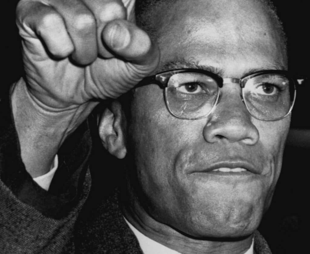 malcolm x quotes, the ballot or the bullet quotes, malcolm x color, x quote, malcolm x famous speech, malcolm quotes, malcolm x phrases, malcolm x racist, the autobiography of malcolm x quotes, malcolm x try me quote, best malcolm x quotes, elijah muhammad quotes, try me malcolm x quote, x quotes, malcolm x freedom, malcolm x media quote, malcolm x racist quotes, malcolm x education quote, malcolm x speeches, malcolm x famous quotes, malcolm x quotes speeches, malcolm x quotes violence, malcom x quotes,