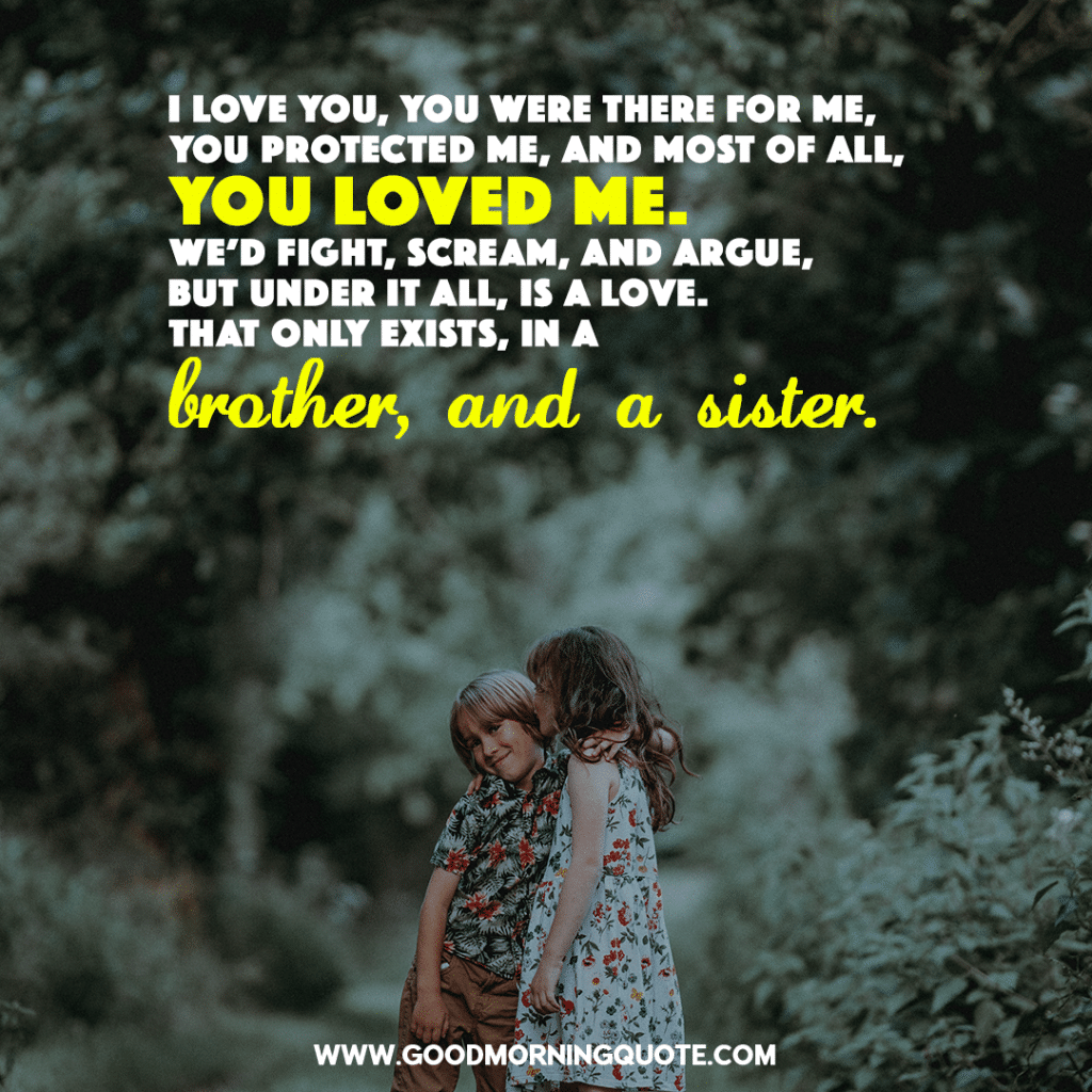 sibling quotes, inspirational quotes siblings,