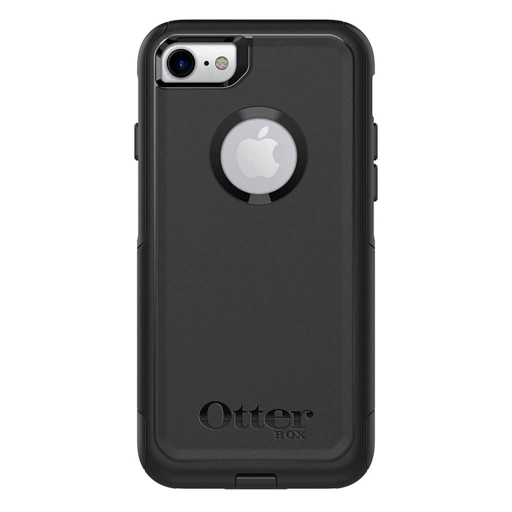 best phone cases, best iphone cases, most protective iphone 7 case, iphone protective cases, best protective iphone cases, best cell phone cases, best protective case for iphone 7, toughest phone cases, most protective iphone 6 case, good iphone cases, top iphone cases, good phone cases, toughest iphone 6 case, best iphone case for drops, most protective iphone case, best protective phone cases, tough iphone case, durable iphone 7 case, best protective case for iphone 6, best protective case for iphone 6s, top phone cases, strongest iphone case, durable phone cases, shock proof iphone case, strong phone cases, heavy duty iphone case, protective phone cases, best phone case brands, best iphone 7 cases for drops, rugged iphone case, most durable iphone 7 case, best iphone 6s case for drops, most protective phone cases, best iphone case brands, toughest iphone 6 case in the world, durable iphone cases, best phone protector, best iphone 6 case for drops, drop proof iphone 6 case, iphone case brands, phone case brands, best cell phone case for drop protection, top rated phone cases, most durable phone case, most durable iphone case, best protective cases, best rugged iphone 7 case, the best phone cases, heavy duty phone cases, what is the best phone case, best protective cell phone cases, best phone case for iphone, safe iphone cases, protective phone case brands, top rated iphone cases, phone case reviews, strongest iphone 7 case, military grade iphone 7 plus case, heavy duty iphone 7 case, tough cell phone cases, shatterproof iphone case, shatterproof phone case, best iphone 7 cases for drop protection, iphone 7 shockproof case, drop proof iphone 7 case, heavy duty iphone 7 plus case, best drop proof iphone 7 case, most protective cases, top 10 iphone cases, drop proof iphone case, best shockproof iphone 7 case, iphone 6s drop proof case, rugged iphone 7 plus case, rugged iphone 7 case, best cell phone case brands, iphone 7 tough case, iphone case reviews, best protective case for iphone 6 plus, heavy duty iphone 6 case, tactical iphone 7 case, rugged iphone 6 case, indestructible phone case, impact iphone case, best rugged iphone 6 case, best cell phone cases reviews, best shock resistant iphone 7 case, highest rated phone cases, most protective cell phone case, most rugged iphone 7 case, best rugged iphone case, best cheap iphone cases, rugged iphone, best heavy duty iphone 5 case, more iphone case review, best protection for iphone 7, top phone case brands, strongest iphone 6 case, shockproof iphone 6 case, most protective iphone 6s case, what is the best iphone case, rugged phone cases, best drop proof iphone 8 case, ruggedized iphone, break proof iphone case, best affordable iphone cases, really good iphone cases, protective case brands, best iphone case companies, iphone case protection against drop, best durable iphone 6 case, most secure iphone case, military grade phone case, military grade iphone 7 case, indestructible iphone case, top iphone case brands, best rugged iphone 7 plus case, iphone 7 plus tough case, durable iphone 6 case, best iphone case for the money, iphone case companies, who makes the best phone cases, tough phone covers, iphone case to protect screen from cracking, the best cell phone cases reviews, best mobile phone cases review, best cell phone hard cases, best mobile phone cover, best armor phone cases, best cell phone covers review, iphone 7 drop protection, the strongest iphone case, iphone 6s rugged case, iphone drop protection, good phone case brands, most popular iphone cases, who makes the best iphone cases, where to get good iphone cases, best phone covers, dustproof iphone 7 case, cell phone case reviews, best iphone 5 cases for protection, iphone 7 military case, iphone 7 plus military case, heavy duty iphone 6 plus case, most protective iphone 6 plus case, tactical iphone 6 case, tactical iphone case, durable iphone 7 plus case, i phone protective cases, most protective iphone 5s case, best iphone case ever, most protective phone cases for iphone 6, most rugged phone case, iphone best case ever, best phone case in the world, iphone case with screen protector, best case for iphone 6 plus drop protection, durable iphone case brands, most rugged iphone case, iphone 6s tough case, military grade iphone 6 case, iphone 7 case with built in screen protector, iphone 6s heavy duty case, best smartphone cases, iphone 7 plus case with built in screen protector, most durable iphone 6 case, rugged cell phone cases, best protective case for iphone 6s plus, good iphone case brands, shockproof iphone case reviews, best dustproof iphone case, best apple phone cases, best iphone case and screen protector, iphone cases most popular, what phone cases are most protective, cute protective phone cases, best iphone case with built in screen protector, sports armor anti shock iphone case, best drop protection case, best phone case companies, sturdy case, iphone 6 military case, most protective iphone case in the world, best case to protect iphone screen, best shockproof phone case, really nice iphone cases, iphone case comparison, impact resistant phone case, best iphone 5s cases for drop protection, which iphone case, best iphone impact case, iphone protective case reviews, best iphone case for dropping phone, iphone 6s shockproof case, anti shock iphone case, top 10 phone cases, best protection for iphone 6, military grade iphone 6s case, case brands, best case brands, best cell phone covers, best iphone cases 2017, heavy duty cell phone case, rugged iphone x case, iphone protective cover, best slim iphone 6 case for drop protection, cell phone case brands, top 10 coolest iphone cases, protective iphone 4 case not bulky, top of the line cell phone cases, best iphone case for outdoors, cheap protective iphone 6 cases, most rugged smartphone case, cell phone protective cases, heavy duty iphone 5s case, iphone 6 case with built in screen protector, popular phone case brands, hard phone cases, heavy duty case, indestructible iphone 7 case, iphone hard case, sturdy iphone 6 cases, best iphone case in the world, safe phone cases, protective iphone case brands, durable case, best cell phone case for iphone 7, slim iphone case drop protection, drop resistant iphone 7 case, shock absorbing iphone case, best phone case for iphone 6s plus, unbreakable iphone case, cheap protective iphone cases, slim protective iphone 6 case, unbreakable phone case, strongest iphone 6 plus case, best tough case for iphone 5s, popular iphone case brands, strongest iphone 7 plus case, biggest iphone case ever, top phone cases 2017, protective cell phone case brands, best phone cases 2017, best drop proof iphone x case, best protective iphone case brands, shatterproof iphone, best iphone case with screen protector, crush proof iphone case, tactical iphone 6 plus case, iphone se heavy duty case, iphone 6 protective cover, iphone 6 shatterproof case, best iphone 4 case with built in screen protector, tactical iphone 6s case, phone case with screen protector built in, iphone se rugged case, what is a tough phone case, iphone 6s plus rugged case, most durable iphone 7 plus case, tactical phone case, iphone se tough case, iphone 5s tough case, iphone case with built in screen protector, cute protective cases, iphone 7 case drop test, cheap protective iphone 7 cases, iphone 5s rugged case, most indestructible iphone case, iphone phone case brands, iphone 6 plus rugged case, good case companies, what are good phone case brands, best protective case for 6s, sturdy phone cases, shockproof mobile phone case, best phone case manufacturers, protective iphone 6 case brands, good case brands, iphone 6 plus tough case, iphone 6s plus heavy duty case, iphone x rugged case, iphone 6s military case, military grade iphone 6 plus case, best phone cases of 2017, shockproof phone case, waterproof drop proof iphone case, quality cell phone cases, good protective iphone 6 cases, most heavy duty iphone 6 plus case, heavy duty phone covers, dust proof iphone 6 case, dust proof phone case, shockproof smartphone case, heavy duty iphone 5 case, best rugged cell phone cases, top cell phone case companies, what cell phone case protects the best, iphone 6s plus tough case, iphone 8 drop protection case, durable iphone 6 plus case, tough mobile case, thinnest iphone 6 case with best protection, iphone x case with built in screen protector, iphone 6s strong case, full protection iphone 6 case, indestructible iphone 6 case, iphone 6s case with built in screen protector, most durable iphone 5 case, iphone 5 protective case reviews, best iphone case makers, best rugged iphone 5c case, durable cell phone cases, iphone 6 case with port covers, the most protective iphone case, smartphone case companies, iphone cover reviews, best shockproof iphone case, most rugged iphone 5s case, top iphone 7 plus cases for protection, the best iphone case ever, best quality iphone cases, best iphone case to protect against dropping, stylish but protective iphone 6 cases, top 5 iphone protective cases, best apple cases, most durable cell phone case, drop case, top protective iphone cases, dust proof phone covers, protective stylish iphone cases, slim protective iphone case, robust iphone case, great iphone cases, impact resistant cell phone cases, what is the best iphone case for protection, iphone case extreme protection, drop proof case, cool protective iphone cases, iphone case that shocks, top ten iphone cases, top iphone case manufacturers, tough iphone cover, top ten phone cases, iphone 6s case drop test, best tough iphone case, protective 6s cases, phone case with screen protector, good protective iphone cases, best mobile phone cases, smartphone protective case, sturdiest iphone case, tough case iphone 8, best indestructible iphone 5 case, iphone case ratings, sturdy iphone cases, iphone case drop protection, best dustproof iphone 7 plus case, top 10 best iphone cases, best rated iphone cases, best iphone case for protection from dropping, shock resistant iphone case, strong iphone 5c cases, top 5 phone cases, heavy duty phone case brands, stylish protective iphone cases, highest rated iphone cases, reliable iphone cases, best iphone case for drop protection, cell phone case ratings, shatter proof cell phone case, strong phone cases for iphone 6, shock absorbing iphone 7 case, good cheap iphone cases, top 10 cell phone cases, best iphone 5 cases for drop protection, popular phone case companies, best rugged iphone 5s case, best iphone hard case, best rugged iphone 5 case, best android phone cases, rugged mobile phone cases, best phone case for construction workers, work phone case, indestructible case, best iphone 7 case review, iphone safety cover, latest iphone cases, the best iphone cover, iphone 6 plus case with built in screen protector, construction iphone case, indestructible phone case iphone 6, best phone case makers, indestructible cell phone case, drop proof case iphone 7, best type of phone case, iphone x drop protection case, toughest iphone 5 case available, best smartphone cases for protection, iphone tough, iphone 4 best cases to protect, best durable iphone 5s cases, top rated iphone 6 plus cases, best cell phone hard case, safe case iphone, best phone case brands for iphone 7, iphone 6s plus military case, shock resistant iphone 7 case, best tough iphone 4 case, rugged iphone case 6, best protective iphone 5 cases 2013, dust proof iphone case, iphone 5 durable case reviews, shockproof phone case review, best mobile case brands, indestructible cell phone cover, phone case companies, iphone 8 plus military grade case, best tactical iphone 5s case, the best cell phone cases, shatterproof phone protector, best iphone case stores, most popular phone case brands, toughest iphone 6 plus case in the world, best iphone cases 4, good brand phone cases, phone case brands like otterbox, iphone case front, tough covers, really nice phone cases, best phone case ever, great phone cases, iphone 6 plus security case, best military grade iphone 7 case, iphone 5s protective cases reviews, best quality cell phone cases, iphone 5 protective cover reviews, drop proof iphone 8 case, solid iphone case, mil spec iphone 5c case, rugged smartphone case, rugged protective case, impact strong phone case, cheap durable phone cases, cool protective iphone 5 cases, iphone 7 anti shock case, best cell phone case manufacturers, bulky phone cases, toughest iphone, most protective iphone 6s plus case, best tough iphone 5 case, best protective case for iphone 5c, best iphone case for moms, drop proof iphone x case, iphone x case built in screen protector, iphone 5 rugged case, light proof iphone case, impact resistant iphone 5 case, best iphone 7 case for construction workers, best tactical phone, case boss heavy duty iphone case, pretty protective iphone cases, good quality phone cases, tough guard phone case, industrial strength iphone 5 cases, iphone cases similar to otterbox defender, iphone case and screen protector, impact strong waterproof case review, top 10 cell phone case brands, heavy duty phone cases iphone 7, best new iphone cases, best rugged iphone x case, unbreakable phone case iphone 5, protective phone covers, iphone 5s impact resistant case, top protective iphone 7 plus cases, unbreakable iphone case kickstarter, anti drop iphone case, iphone 6s plus case drop test, best protective phone case for iphone 5s, top 5 phone case brands, top 5 iphone case brands, iphone shock resistant, iphone 5c shatterproof case, best cell cases, strongest cell phone case, good iphone covers, best tough case for iphone 5c, hard cover cell phone cases, rugged iphone 6s, shock resistant phone case, construction grade iphone case, ruggedized cell phone cases, most durable iphone 5s case, dust free iphone 6 case, toughest smartphone case, best place for phone cases, top smartphone cases, bulletproof iphone case test, tuff case iphone 7, shock resistant case, extreme iphone 7 case, best case companies, durable iphone 5c case, best iphone case manufacturers, best mobile phone case brands, iphone protectors and covers, iphone 7 plus case indestructible, top cell phone case manufacturers, iphone 5 strong case, tough mobile phone cases, heavy duty mobile phone cases, best slim protective case for iphone 6 plus, cell phone protective cases reviews, toughest iphone case in the world, strongest iphone case in the world, iphone 4 case drop test, iphone 5 drop proof case, best rugged smartphone case, smartphone protective covers, mil spec iphone case, top rated iphone, iphone 6 plus military case, top cell phone cases, iphone 6 case comparison, best mobile cases, bullet proof phone case, best smartphone covers, best cell phone case companies, new phone cases 2017, best iphone 4 case for protection from drops, mosafe iphone case review, work case for iphone 6, iphone se case drop test, high quality cell phone cases, iphone 8 drop test with case, really protective iphone 5 cases, heavy duty iphone 4 case with clip, cute phone cases 2017, iphone armor case, mobile case brands, iphone x case dust, most rugged iphone 5 case, top iphone case makers, is otterbox defender the best case, best heavy duty iphone 5s case, best case for the money, best iphone 6 cases for protection and style, best drops, best android cases, iphone 8 drop test, where to buy the best iphone cases, most awesome iphone cases, best place to buy iphone cases, iphone 5c shock case, iphone 5c tough case, iphone 4 indestructible case waterproof, lifeproof iphone 5 case tactical, iphone 5s tough case waterproof, best slim protective iphone 5s case, best shockproof iphone 5s case, extreme mobile phone cases, iphone 4 tough xtreme case, awesome cheap phone cases, what is the best case, most durable smartphone case, best iphone 6 plus cases available, high impact phone cases, extreme phone cases, best rugged phone cases, rugged brand phone cases, line iphone case, armor phone case, most rugged cell phone case, iphone case with screen cover, military grade cell phone cases