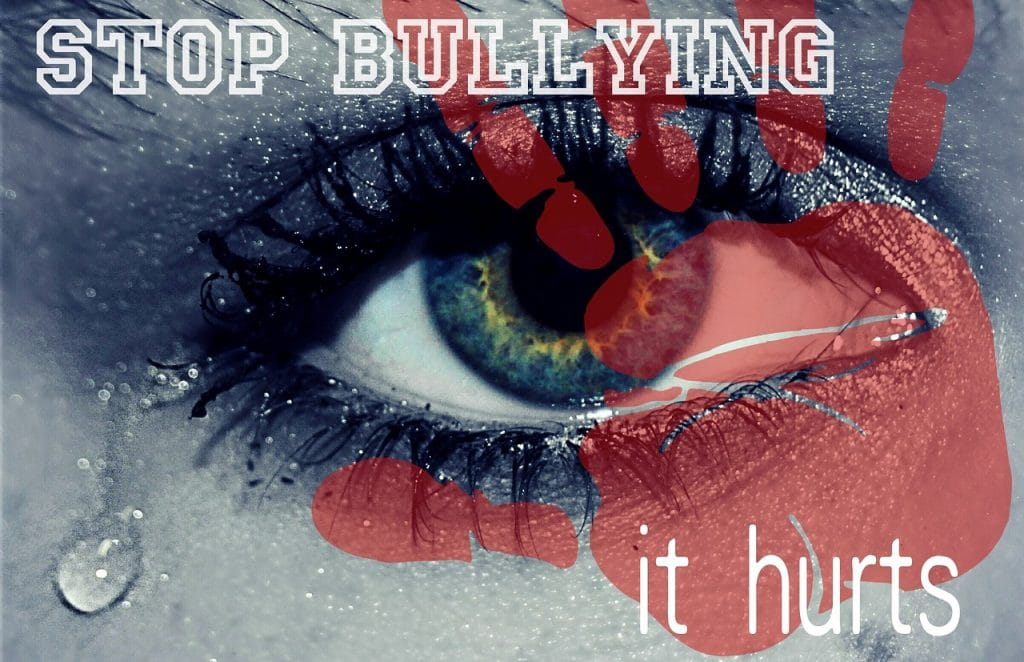 bullying quotes, bully quotes funny, quotes for people being bullied, bullies are weak quotes, quotes about being bullied, inspirational quotes bullying, stop bullying quotes, anti bullying quotes, bullying quotes for teenagers, positive bullying messages, bullying q, quotes about being bullied at school, anti bullying thoughts, positive anti bullying quotes, famous stop bullying quotes, stop bullying now quotes, getting bullied quotes, bullying sayings, standing up to bullies quotes, stand against bullying quotes, bullying at work quotes, bullying sayings, short bullying quotes, bullying quotes and sayings, anti bullying quotes for schools, inspirational quotes for anti bullying, standing up to bullying quotes, quotes against bullying, no bullying quotes, famous stop bullying quotes, famous quotes about bullying, bully quotes funny,  anti bullying quotes,  bullying sayings, cyber bullying, bullying definition, bully, bullying quotes, workplace bullying, bullying statistics, what is bullying, bullying facts, stop bullying, anti bullying, bullying in schools, cyberbullying definition, cyberbullying statistics, cyber bullying facts, what is cyberbullying, types of bullying, bullying article, bullying mom, bullying meaning, effects of bullying, define bully, how to stop bullying, anti bullying posters, how to deal with bullies, child abuse statistics, cyberbullying laws, cyber bullying articles, no bullying, bullying at work, bullying stories, songs about bullying, stopbullying gov, physical bullying, bullying poems, effects of cyberbullying, bullying pictures, adult bullying, anti bullying quotes, why do people bully, bullying essay, how to prevent cyberbullying, cyberbullying examples, books about bullying, bullying prevention, bullying posters, define cyberbullying, social bullying, child maltreatment, cyber bullying quotes, examples of bullying, stomp out bullying, anti bullying slogans, bully boss, causes of bullying, how to stop cyber bullying, girl bullies, what