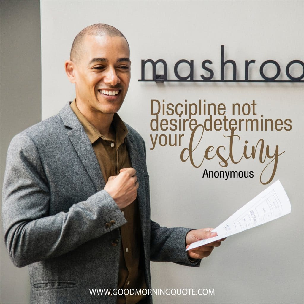 discipline quotes, good order and discipline quotes, moral discipline quotes, discipline quotes and sayings, discipline motivation quotes, quotes on discipline in student life, discipline quotes in english, thoughts on discipline, lack of discipline quotes, short quotes about discipline, school discipline quotes, thoughts on discipline for students, discipline phrases, short quotes on discipline, respect and discipline quotes, discipline quotes for students, be disciplined quotes, quotes about discipline in life, best quotes on discipline, quotes on discipline by famous people, quotes on rules and discipline, famous quotes on discipline, inspirational quotes about discipline, hard work and discipline quotes, army discipline quotes, proverbs on discipline, thoughts on discipline with explanation, thought for the day on discipline, some lines on discipline, slogan on discipline, good thoughts on discipline, short thoughts on discipline, quotation on discipline, saying about discipline, lines on discipline in school, images of discipline in life, positive discipline quotes, discipline quotes for employees, sayings about discipline, what is discipline, motivation discipline quote, on discipline, thoughts for students on discipline, quotes on indiscipline, thoughts on discipline with meaning, leadership discipline quotes, thoughts on discipline, moral discipline quotes, discipline sayings, quotes about disciplining a child, army dicipline quotes, good thoughts on dicipline, short thoguhts on dicipline, good order and dicipline quotes, idioms related to dicipline, saying about discipline, discipline sayings, discipline phrases, some lines on discipline, sayings about discipline, proverbs on discipline, self discipline quotes, discipline quotes images, quotes on discipline by swami vivekananda, thoughts for students on discipline, thoughts on discipline with meaning, discipline pictures quotes, images of discipline in life, thought on self discipline, slogan on self discipline, mottivation discipline quoet, quotes on self discpline with images, thoughts on discipline with explanation, quotes on punctuality by mahatma gandhi, thoughts for the day on discipline, slogan on discipline