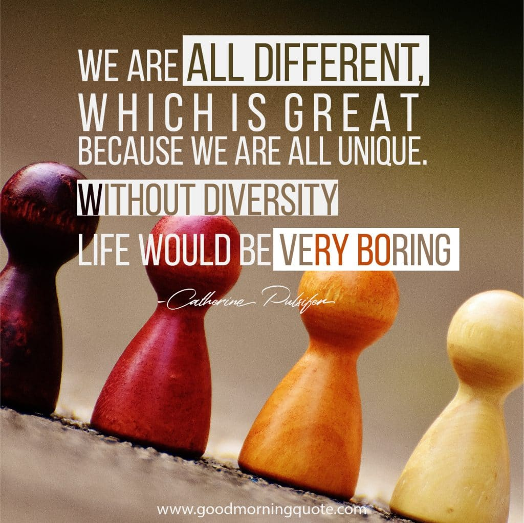 diversity quotes, diversity and inclusion quotes, famous quotes about diversity, unity in diversity quotes, diversity quotations, diversity in the workplace quotes, embrace diversity quotes, great diversity quotes, great diversity and inclusion quotes, short diversity quotes, a lot of different flowers make a bouquet, diversity quotes and sayings, diversity sayings, inclusion diversity quotes, quotes about diversity and unity, cultural diversity quotes, diversity and inclusion in the workplace quotes, diversity in education quotes, famous quotes on diversity in education, quotes about diversity in workplace, diversity quote of the day, there is strength in diversity, quotes about diversity and acceptance, diversity phrases, diversity & inclusion quotes, funny diversity quotes, celebrating diversity quotes, appreciating diversity quotes, diversity in nature quotes, appreciating diversity quotes, diversity in nature quotes, diversity quotations, respect diversity quotes, quotes about diversity and acceptance, famous quotes about diversity, diversity quotes by famous people, diversity in the workplace quotes, great diversity and inclusion quotes, cultural diversity quotes, strength in diversity quotes, human diversity quotes, diversity in the classroom quotes, racial diversity quotes, diversity slogans, great diversity quotes, diversity catch phrases, inclusion diversity quotes, diversity and inclusion in the workplace quotes, religious diversity quotes, diversity in education quotes, famous quotes on diversity in education, quotes about diversity in workplace, quotes about diversity and unity, diversity quote of the day, inspirational quotes on cultural diversity, diversity & inclusion quotes, inspirational quotes about cultural diversity, equality and diversity phrases, funny diversity quotes, diversity moment, inspirational quotes about diversity, famous quotes about cultural diversity, diversity quotes and sayings, quotes about diversity and culture, quotes about inclusion and diversity, embrace diversity quotes, diversity sayings, there is strength in diversity, , , ,appreciating diversity quotes, diversity in nature quotes, diversity quotations, respect diversity quotes, quotes about diversity and acceptance, famous quotes about diversity, diversity quotes by famous people, diversity in the workplace quotes, great diversity and inclusion quotes, cultural diversity quotes, strength in diversity quotes, human diversity quotes, diversity in the classroom quotes, racial diversity quotes, diversity slogans, great diversity quotes, diversity catch phrases, inclusion diversity quotes, diversity and inclusion in the workplace quotes, religious diversity quotes, diversity in education quotes, famous quotes on diversity in education, quotes about diversity in workplace, quotes about diversity and unity, diversity quote of the day, inspirational quotes on cultural diversity, diversity & inclusion quotes, inspirational quotes about cultural diversity, equality and diversity phrases, funny diversity quotes, diversity moment, inspirational quotes about diversity, famous quotes about cultural diversity, diversity quotes and sayings, quotes about diversity and culture, quotes about inclusion and diversity, embrace diversity quotes, diversity sayings, there is strength in diversity, , , ,