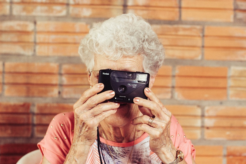 grandma quotes, grandmother quotes, grandmother sayings, grandma quotes from granddaughter, grandson quotes from grandma, best grandma quotes, quotes about being a grandma, grandma love quotes, granddaughter quotes, grandmothers love, grandma and grandson quotes, grandmother and granddaughter quotes, being a grandmother quotes, grandma sayings, quotes for your grandma, grandmother love quotes, grandaughter quotes from grandmother, quotes to say to your grandma, grandma and granddaughter quotes, grandchidren quotes, short grandma quotes from grandchildren, grandmother quotes short, quotes to grandma from grandson, i lobr my grandma quotes, grandmothers love, my grandma qotes, grandma love quotes, grandmothers quotes and poems, great grandma quotes, short grandma quotes, grandma in heaven quotes, i love my grandma quotes, grandmother inspirational quotes, best grandma quotes, missing grandma quotes, inspirational sayings grandmothers, grandma and son quotes, i love my grandma quotes, famous quotes about grandmothers, grandma passed away quotes, grandma and granddaughter quotes, quotes about being a grandma, quotes for your grandmother, quotes for grandmother who passed away, quotes for your grandma, granddaughter quotes from grandmother, great grandma quotes, cute grandma quotes, miss you grandma quotes, missing my grandma quotes, in memory of grandma quotes, quotes on grandmas, grandmother and granddaughter quotes, funny grandma quotes, a grandma's love, grandmothers love, grandma and grandson quotes, quotes to say to your grandma, losing grandma quotes, grandmother quotes short, going to be a grandma quotes, nanny quotes from grandson, grandmothers are special, inspirational quotes for grandma