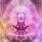 meditate, how to meditate, meditation, how do you meditate, how to do meditation, how to meditate properly, meditation how to, learn to meditate, best way to meditate, ways to meditate, how to meditate wikihow, how to meditate correctly, proper meditation, how do u meditate, ehow meditation, proper way to meditate, what is meditation and how to do it, how does one meditate, how to meditate successfully, how to meditate effectively, hot meditation, how to meditate and relax, who to meditate, ways to meditate at home, www how to meditate, how meditation is done, meditation tutorial, how to do meditation at home, easiest way to meditate, meditation how to do it, how to medit, meditation ideas for beginners, how to start meditating, how to meditate to relax mind, التأمل, best way to meditate at home, easy steps to meditation, ways to meditate and relax, where to learn meditation, how to do good meditation, early morning meditation techniques, how to perform meditation at home, do you meditate, how can you meditate, how to meditate and focus your mind, teach me how to meditate, how can we meditate, how best to meditate, how do you do meditation, what do you do when you meditate, how to meditate step by step, how to meditate properly at home, how to meditate the right way, types of meditation wiki, meditation help, how 2 meditate, simple ways to meditate, meditation ways and benefits, try meditation, how to meditate safely, good ways to meditate, how to learn meditation at home, ho to do meditation, how can i meditate, basic meditation, how does a person meditate, benefits of meditation wiki, where can i meditate, steps to meditation techniques, how to make meditation, right way to meditate, how to meditate simple, simple meditation, how to meditate properly wikihow, how to meditate to relax, meditation meditation, when to meditate, hot to meditate, i want to meditate how to start, how we do meditation, what is meditation how to do it, meditation wiki, different ways to m