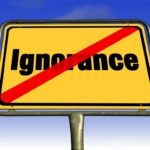 ignorance quotes, arguing with ignorance quotes, hate ignorance quotes, wise words about ignorance, quotes regarding ignorance, ignorance breeds stupidity, ignorance is, sayings about ignorance, ignorance love quotes, knowledge ignorance quotes, ignorant people quotes, quotation on ignorance, i hate ignorance quotes, funny quotes about ignorance, ignorance msg, short quotes on ignorance, political ignorance quotes, best quotes on ignorance, quotes related to ignorance, ignorance quotes funny, height of ignorance quotes, good quotes on ignorance, famous quotes about ignorance, love ignorance quotes sayings, best quotes about ignorance, status for ignorance, dealing with ignorance, phrases about ignorance, a quote about ignorance, ignorance prevails, ignorance qoute, thoughts on ignorance, funny ignorance, knowledge ignorance, proverbs about ignorance, quotes about ignorance and stupidity, funny quotes about ignorant people, ignorance is love and i need that, ignorance vs stupidity, ignorance of love quotes, metaphor for ignorance, being ignorant is awesome, ignorance is not an excuse quote, ignorance breeds ignorance, quotes about ignorance in relationships, ignorance hurts images, ignorant family quotes, quotes on ignorance in a relationship, quotes of ignorance in love, ignorant quotes and sayings, ignorance breeds, ignorance quotes for love, being ignorant quotes,ignorance quotes, ignorance is, sayings about ignorance, ignorance kills quotes, ignorant people quotes, wise words about ignorance, ignorance is love and i need that, quotation on ignorance, proverbs about ignorance, stop being ignorant quotes, quotes about willful ignorance, being ignorant quotes, ignorance breeds stupidity, status for ignorance, quotes about ignorance and stupidity, you can educate ignorance, arguing with ignorance quotes, hate ignorance quotes, what does ignorant mean, ignorance of love quotes, ignorance breeds ignorance, the price of ignorance, phrases about ignorance, a quote about 