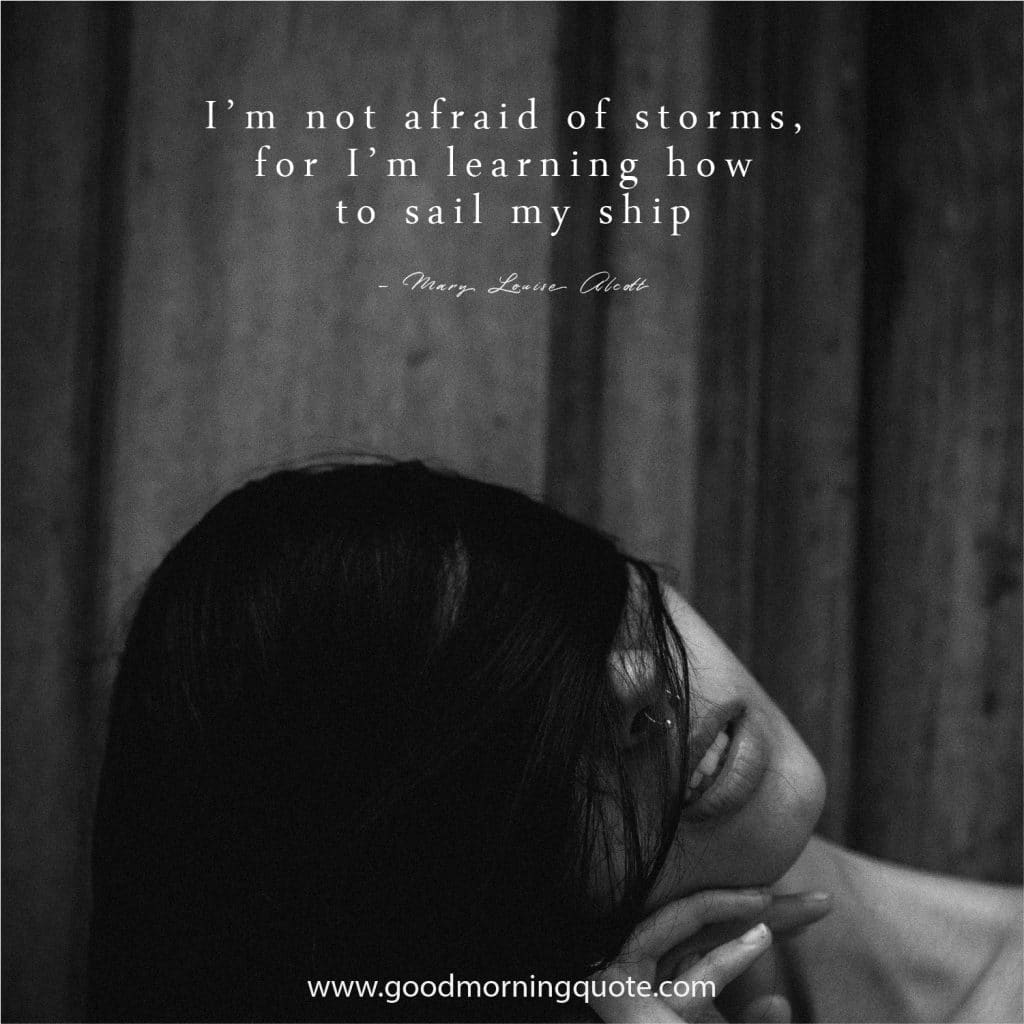 strong women quotes, powerful women quotes, strong girl quotes, strong confident woman quotes, confident woman quotes, inspirational quotes for women, women quotes, great women quotes, strong female quotes, she is strong quotes, fierce woman quote, good woman quotes, strong woman meme, women strength quotes, i am a strong woman, she is fierce quotes, strong beautiful woman, strong quotes for her, positive quotes for women, strong women sayings, strong beautiful woman quotes, brave women quotes, i am a woman quotes, quotes about being a woman, inspirational quotes for strong women, i am a strong woman quotes, tough woman quote, hard working woman quotes, shes strong quotes, working women quotes, beautiful confident woman quotes, strong and beautiful quotes, strong beautiful quotes, be the kind of woman quotes, strong minded woman quotes, be strong quotes for her, i am a good woman, strength quotes for her, strong women images, confidence quotes for her, beautiful women quotes, a strong woman, be strong girl, grown woman quotes, single women quotes, inspirational quotes for girls, she quotes, a woman's worth quotes, quotes about being a strong woman and moving on, she is strong, strong woman caption, strong women quotes about life, i m a strong girl quotes, im strong women, woman in pain quotes, broken woman quotes, amazing woman quotes, proud to be a woman quotes, fierce quotes, tough girl quotes, i am a strong black woman quotes, best sayings about women, quotes stronger woman, strong woman quotes and sayings, quotes on being a strong woman and mother, powerful girl quotes, womans worth quotes, sayings about women, beautiful quotes for a strong woman, beautiful and strong, real women quotes, she's the one quotes, short women quotes, she can quotes, famous quotes about strong women, strong woman phrases, strong independent beautiful woman quotes, you are an amazing woman quotes, quotes for confident woman, quotes about being strong and beautiful, single ladies quotes