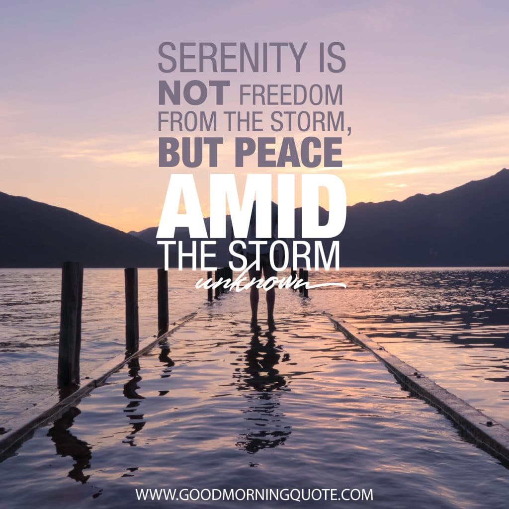 serenity quotes, peace and serenity, peace serenity, peace and serenity quotes, inspirational quotes serenity, serenity quotes and sayings, sayings about serenity, serenity phrases, serenity and peace quotes, quotes on serenity and peace, peace love and serenity quotes, finding serenity quotes, quotes from serenity, serenity of life, looking for serenity, serenity sayings quotes, serenity poems quotes, serenity prayer picture quotes, peace and serenity pictures, serenity sayings, god grant me peace quotes, best serenity quotes, quotes about calmness and serenity, peace and serenity, serenity quotes, peace serenity, beauty and serenity, serenity poems quotes, peace and serenity quotes, quotes about calmness and serenity, looking for serenity, famous poems about serenity, sayings about serenity, serenity phrases, serenity of life, serenity sayings quotes, poems about serenity and tranquility, inspirational quotes serenity, god grant me peace quotes, serenity quotes, tranquility quotes, peace and serenity, peace serenity, serenity sayings quotes, serenity sayings, quotes on serenity of nature, sayings about serenity, serenity phrases, peace and serenity quotes, quotes of tranquility, quotes on tranquility of the mind