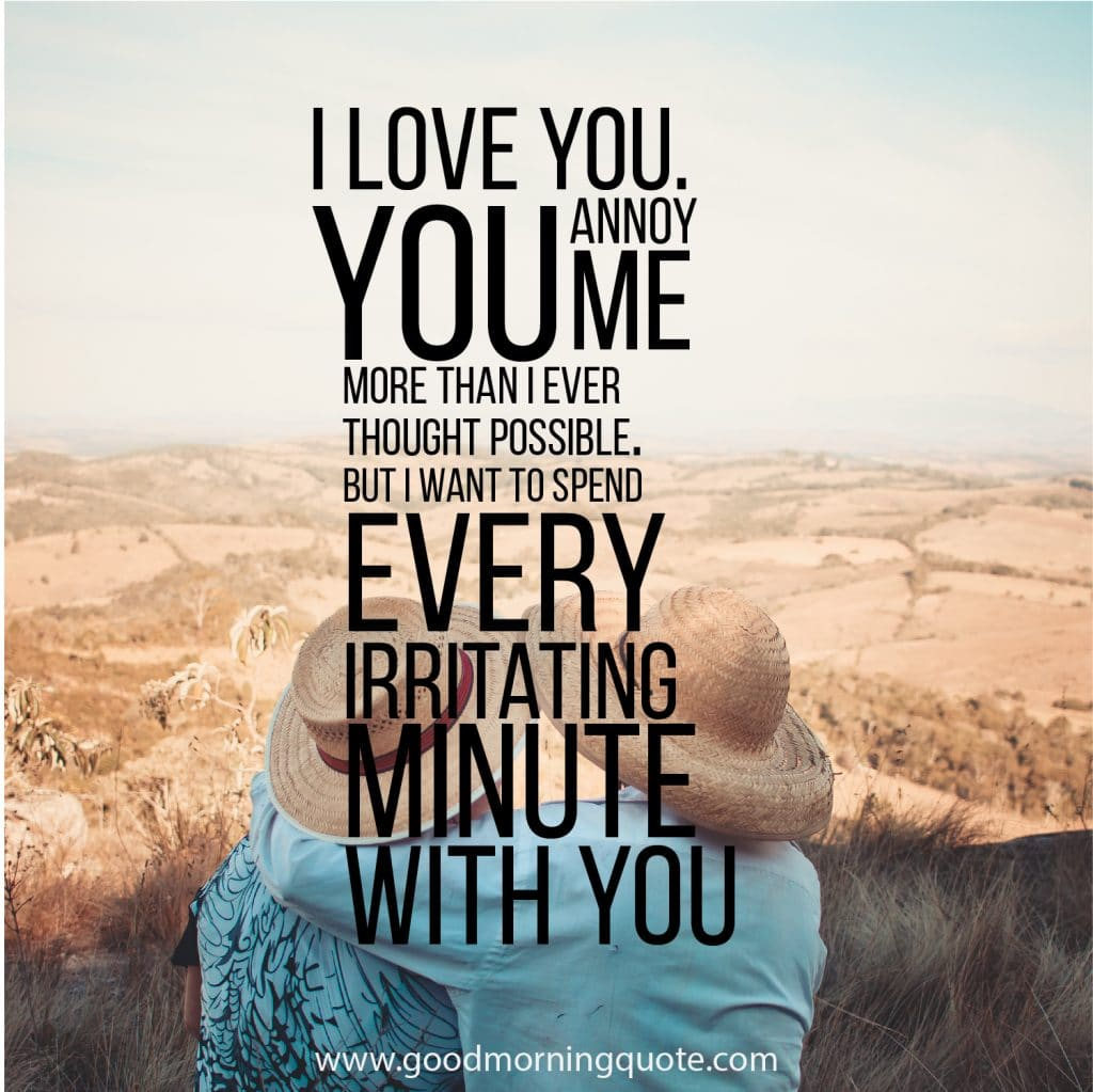 funny love quotes for him, silly love quotes, funny quotes for him, silly love quotes for him, love fight quotes, couple fight quotes, funny i love you quotes, cute funny love quotes for him, funny boyfriend quotes, quotes to make him smile, silly couple quotes, funny i love you quotes for him, silly quotes for him, cute funny quotes for him, cute funny love quotes, fighting with boyfriend quotes, cute love quotes after a fight, funny quotes about fighting with your boyfriend, fight with girlfriend quotes, after fight quotes for her, quotes on making up after a fight, funny couple quotes for him, funny loving quotes for him, funny i love you quotes for boyfriend, fight between lovers quotes, funny love sayings to your boyfriend, funny quotes about couples fighting, cute quotes for him, cute funny quotes, love fight quotes for him, love after fight quotes, funny love quotes and sayings for him, love and fight quotes, love quotes for making up, funny i love u quotes for him, after every fight quotes, bae quotes for him, couples arguing quotes, funny sweet quotes, quotes to make him laugh, funny love quotes for your boyfriend, cute funny sayings about love, fighting girlfriend quotes, funny relationship quotes for him, cute funny sayings for him, funny love quotes for him from the heart, sweet funny love quotes, smile quotes for him, love after fight, love quotes fighting making up, cute goofy love quotes, funny sayings for him, cute couple fight quotes, funny love notes for him, fighting with husband quotes, funny romantic quotes for your boyfriend, funny but sweet love quotes, silly i love you quotes, love quotes after fight, cute fight quotes, boyfriend fight quotes, fight for her quotes, relationship makeup quotes, love to fight quotes, cute love quotes for him, love jokes for him, sexy quotes for him, funny bf quotes, we fight but i love you, goofy couple quotes, love fighting quotes and sayings, fight for her love quotes, quotes about couples fighting and making 