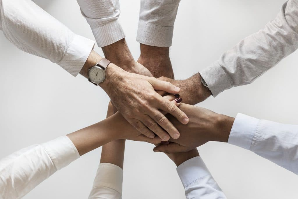 unity quotes, diversity quotes, teamwork quotes, team quotes,