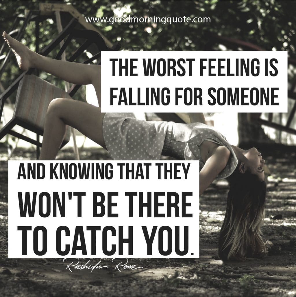 unrequited love quotes, love quotes, impossible quotes