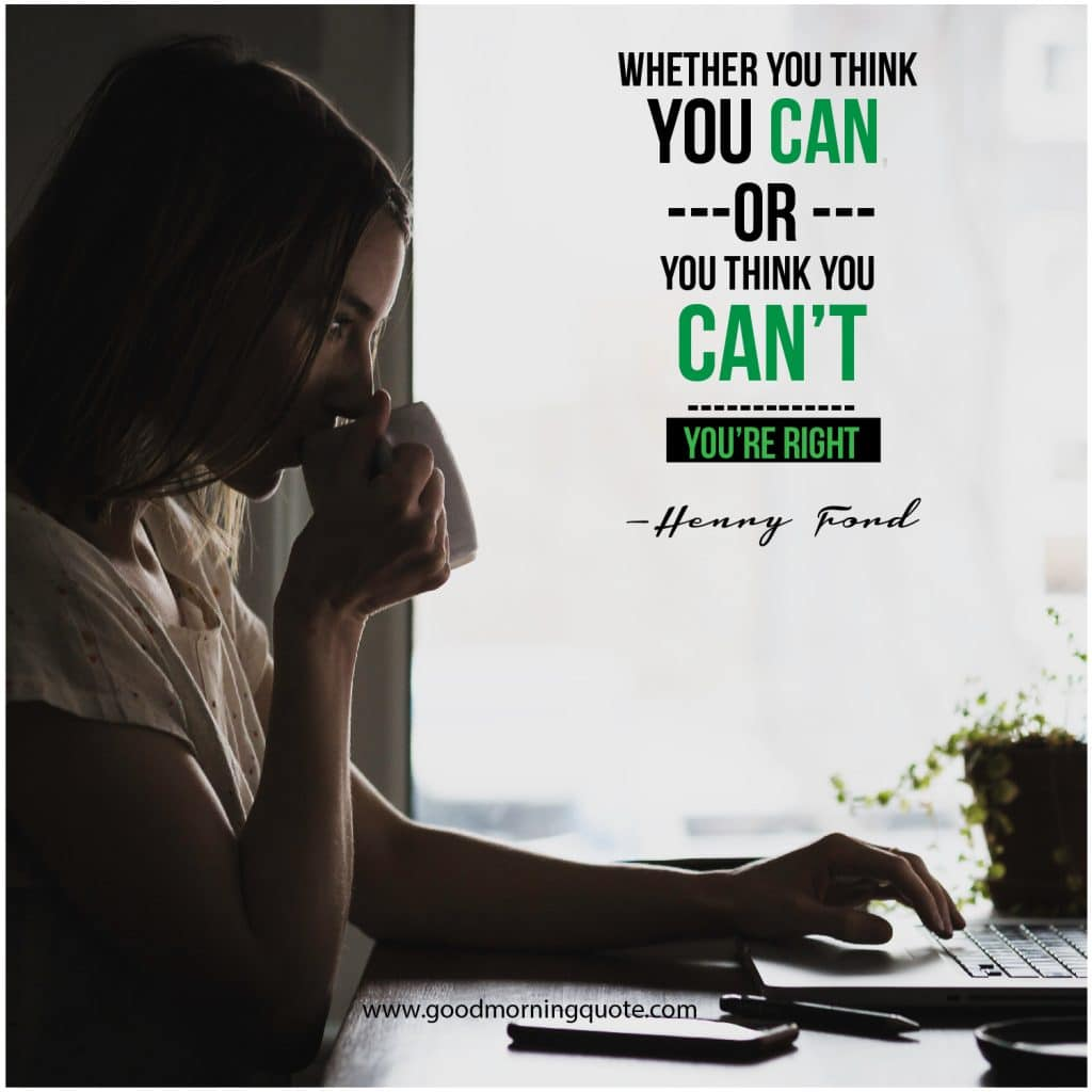 Work Hard Quotes That Will Put You In Grind Mode