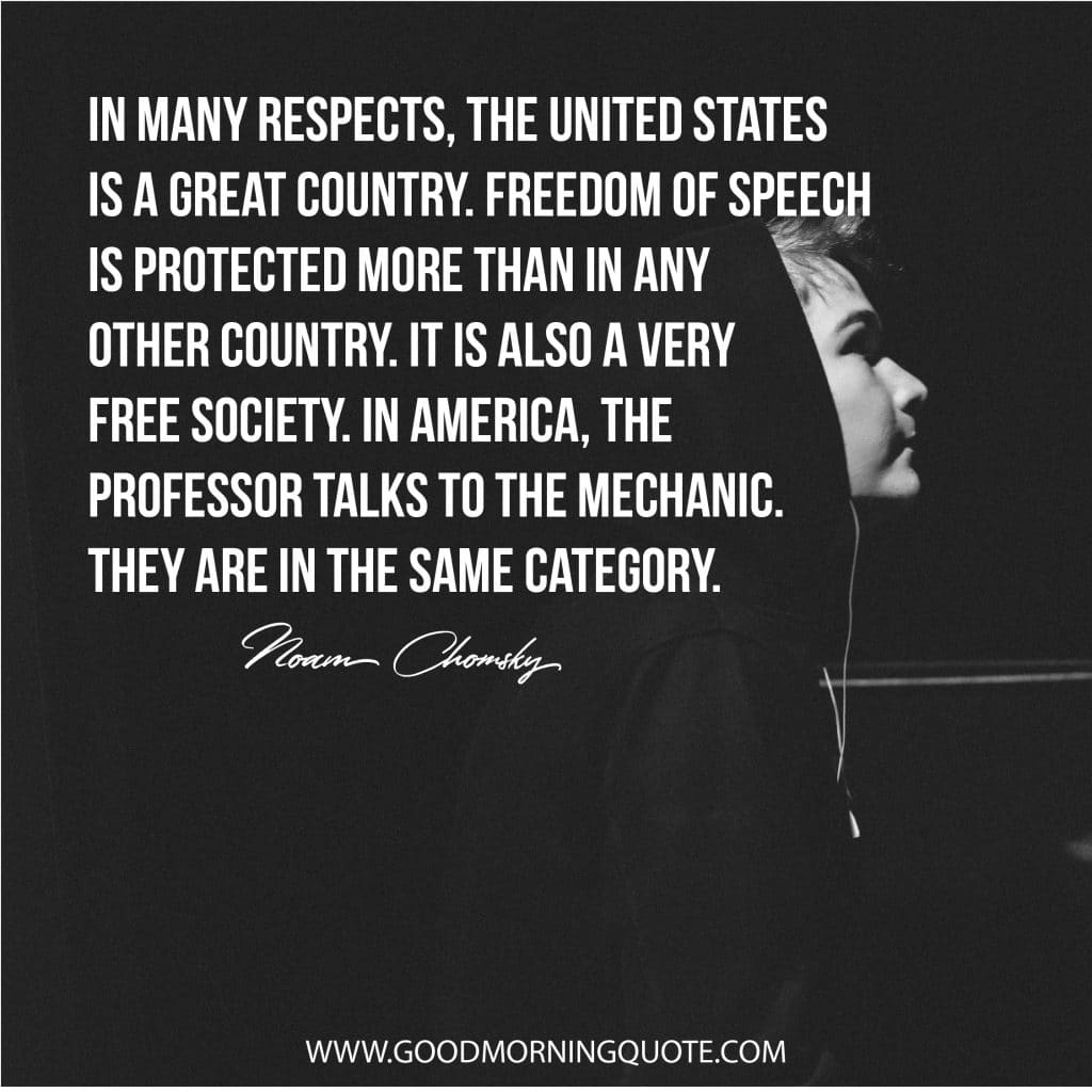 freedom of speech quotes, free speech quotes, quotes about free speech, quotes about freedom of speech, freedom of speech, free speech