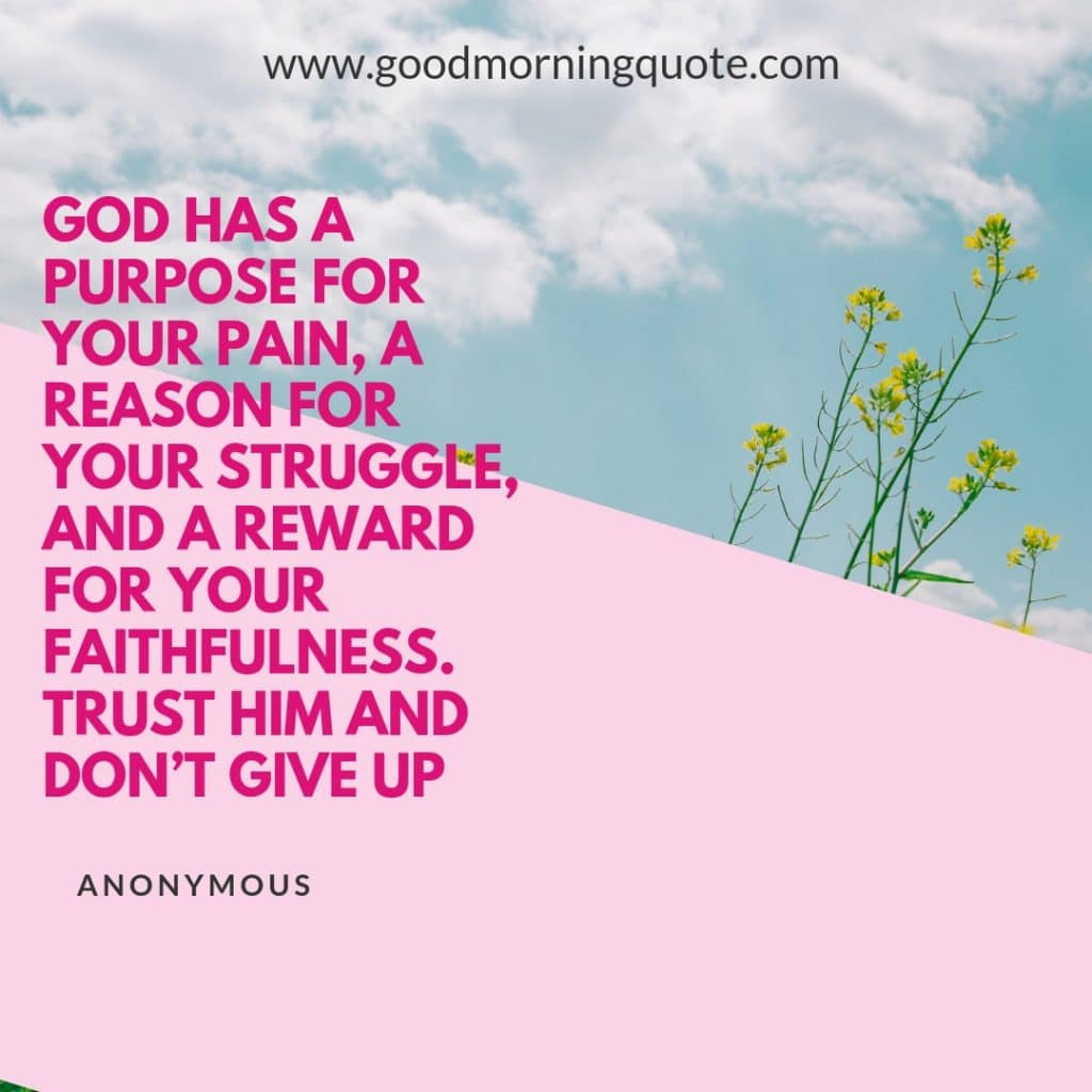 god quotes, god inspirational quotes, god quotes about life, god sayings, god is good quotes, god quotes about life, short quotes about god, gods plan quotes, wisdom of god quotes, god motivational quotes, religious inspirational quotes, god inspiration, quotes about god and life,