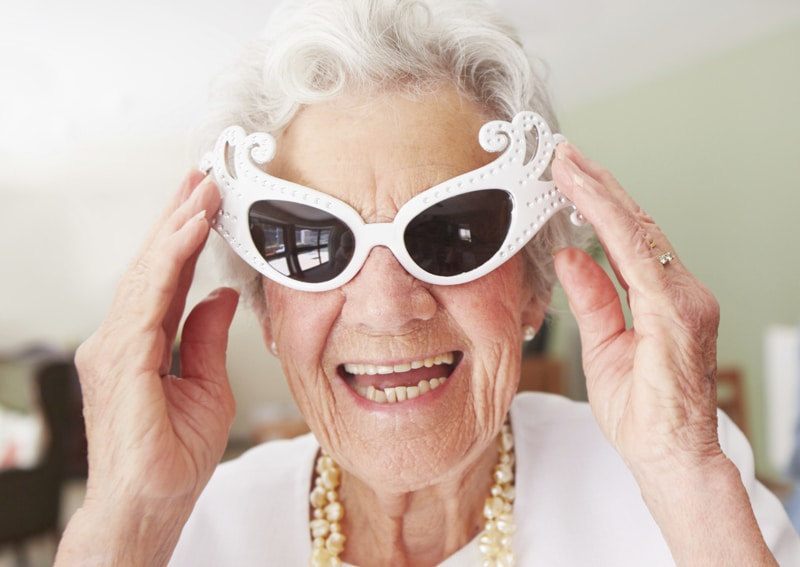6 Best Thoughtful Gift Ideas for Grandma That are Perfect for Every Occasion
