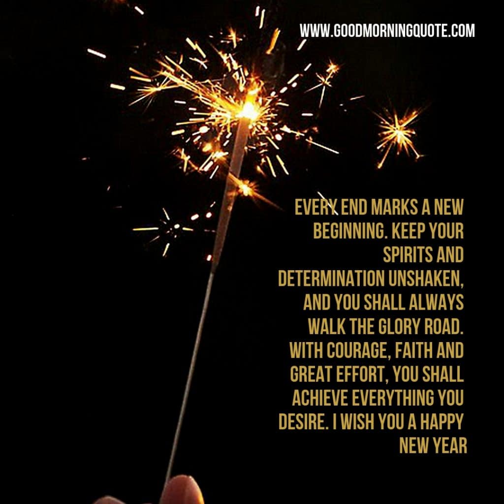 new year resolution quotes, inspirational new year quotes, new year motivational quotes, new year quotes, new year famous quotes, resolution quotes, new years resolution sayings, new year inspiration, happy new year resolution quotes, new year sayings, new year new you quotes, new chapter quotes, new years resolutions quotes, famous new year resolution quotes, new year resolution quotes sayings, new year fitness quotes, new year resolution quotes inspirational, new year quotes and sayings, new year quotes 2017, new year resolution quotes for love, quotes for a new year resolution, quotes about new years resolutions, my year quotes, what life has instore for me quotes, new year resolution quotes 2017, new year resolution slogans, new year goals quotes, cynical new year quotes, new year expectations quotes, new year new me quotes, new year thoughts, positive new year quotes, quotes resolutions goals, new year quotes and sayings inspirational, inspirational resolutions, happy new year 2017 quotes, new year motivational sayings, new years sayings quotes, new resolution quotes, new year motivation, best inspirational new year quotes, new year thankful quotes, new year new resolution quotes, new me quotes, new year new goals quotes, new year resolution thoughts, resolution quotes and sayings, renew yourself quotes, new year love quotes, new year quotes, new years eve quotes, new year resolution quotes, new year famous quotes, anti new years quote, best new year quotes, new year quotes and sayings, new years day quotes, epic new year quotes, short new year quotes, have a great new year, cheers to the new year, new year thoughts, motto for the new year, good new year quotes, new year new me quotes, new years eve sayings, new year quotations in english, great new year quotes, new year's quote, oscar wilde quotes new year resolutions, new years resolutions quotes, year end quotes, new year captions, new year slogan, new years eve quotes inspirational, lines on new year, bad new year quotes, near year quotes, wise new year quotes, new year hope, new year small quotes, new year opportunity quotes, famous new year wishes quotes, quote of the year, last day of the year quotes, new years eve quote, new year sayings, challenging new year quotes, profound new year quotes, profound new years wishes, new years one liners, best new years quotes of all time, bringing in the new year quotes, peace in the new year quotes, famous quotes for new year wishes, funny new year quotes, as the new year quotes, new year wisdom quotes, good quotes on new year, first day of year quotes, new years eve quotations, new year great quotes, unique new year quotes, new year quotation, new year quotes in english, no new year new me, meaningful new year quotes, best thought for new year, new year funny thoughts, new year wise quotes, deep new years quotes, www new year quotes, happy new year thought for the day, starting a new year quotes, new year sentiments quote, after new year quotes, simple new year quotes, best short quotes for new year, wonderful year quotes, some new year quotes, best new year sayings, beautiful quotes for new year, new year together quotes, better new year quotes, quotes about starting a new year right, the movie new years eve quotes, good new year sayings, witty new year quotes, wise words for new year, new year peace quotes, all the best for the new year quotes, movie new years eve quotes, optimistic new year quotes, beautiful words for new year, famous new year wishes, the best new year quotes ever, new years sayings quotes, new year movie quotes, new year poems and quotes, hope for new year quotes, famous new years eve quotes, happy new year resolution quotes, new year quotes com, new year intentions quotes, clever new years captions, new year thoughts in english, upcoming new year quotes, cynical new year quotes, new year's day 2017 quotes, new year new quotes, last day of new year quotes, brainy quotes on new year, new years kiss quotes, happy new years eve quotes, good lines for new year, new year party quotes, best line for new year, new years resolution sayings, quotes about new years resolutions, classic new year wishes, new year new hope quotes, new years eve thoughts, new year best lines, new year's day sayings, new year quotes 2017, new year wishes