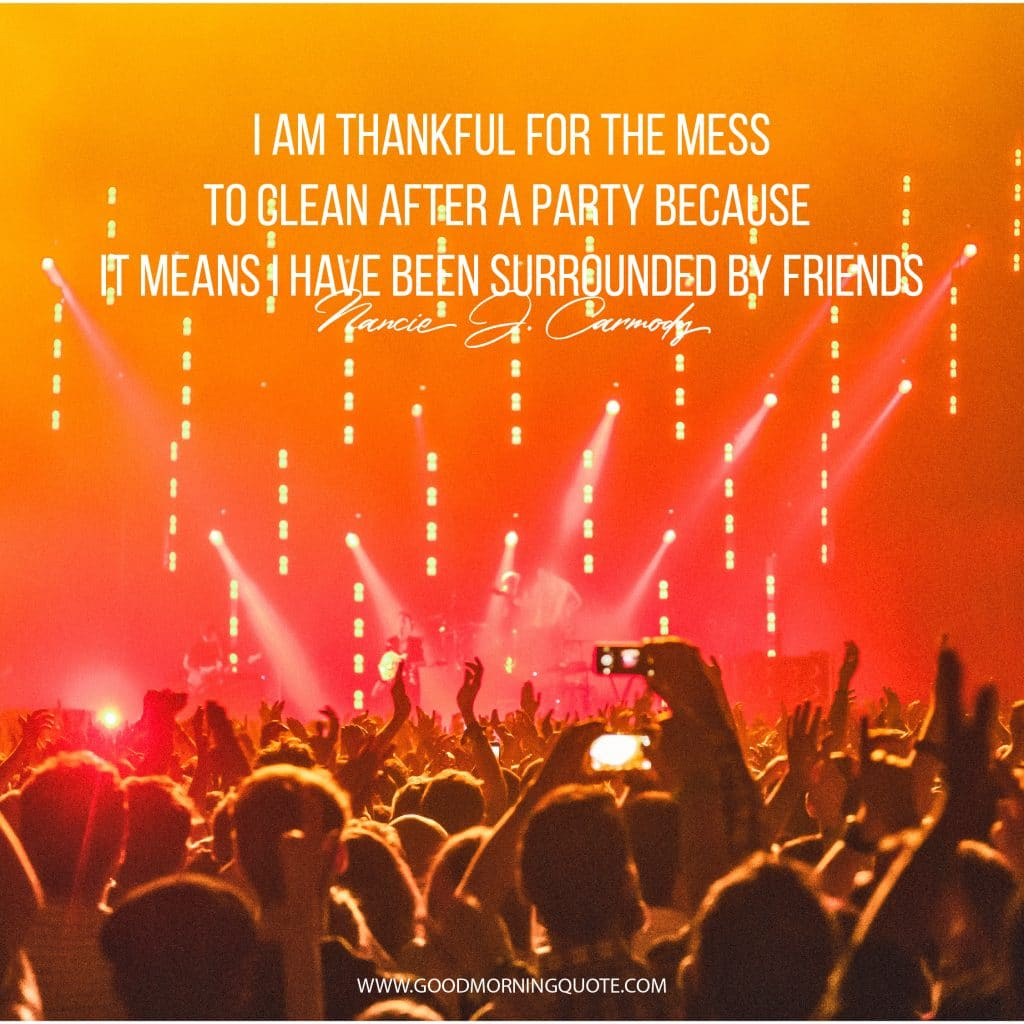 Party Quotes That Will Make You Feel Young Again - Good